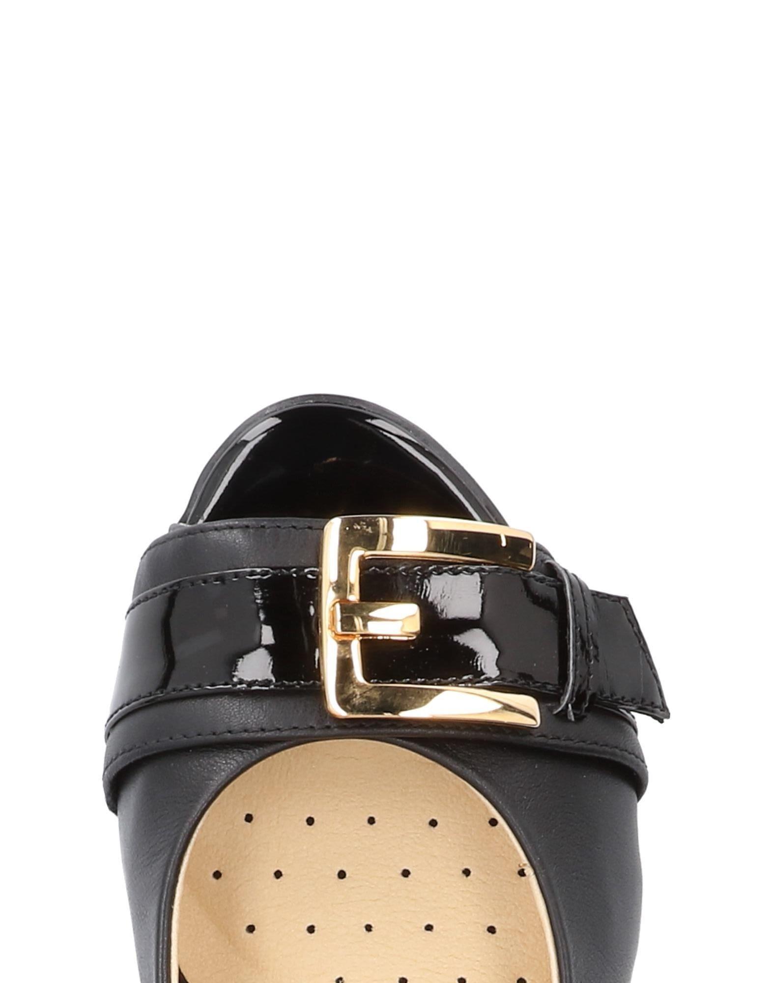 Geox Pumps Damen  11479487SJ Schuhe Gute Qualität beliebte Schuhe 11479487SJ 7414e1