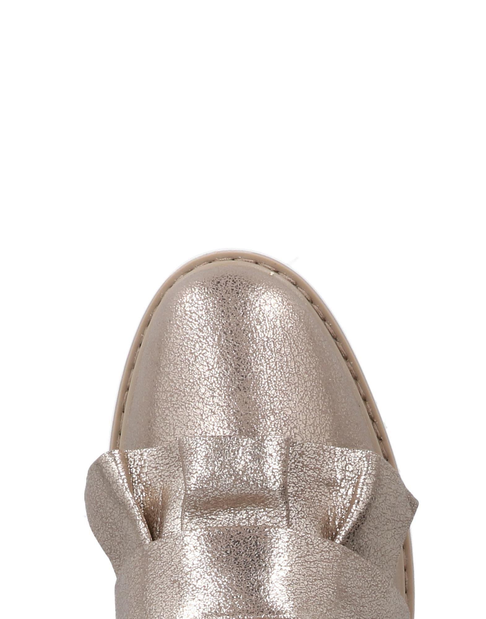 Geox Mokassins Damen  11479495PT Gute Qualität beliebte Schuhe