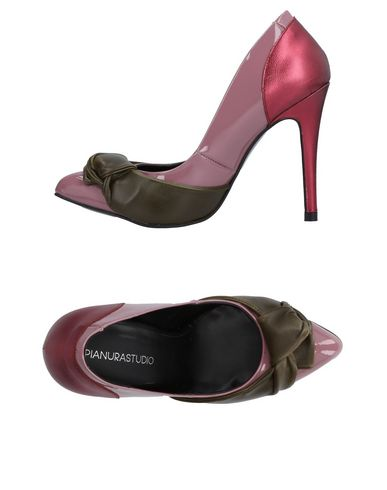 PIANURASTUDIO PIANURASTUDIO Pumps Pumps PIANURASTUDIO Pumps PIANURASTUDIO Pumps PIANURASTUDIO HPqvUYw