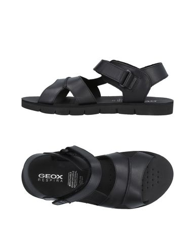 e7496e5b2eb7 Geox Sandals - Men Geox Sandals online on YOOX United States ...