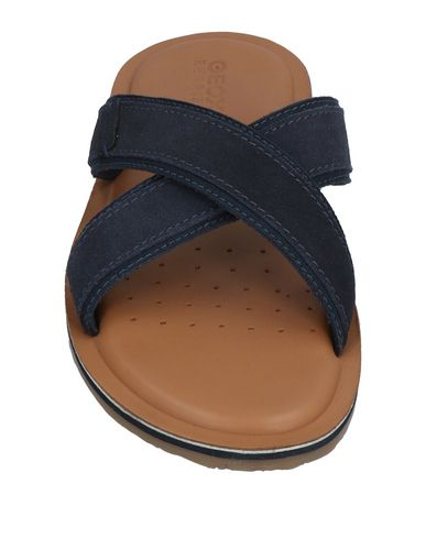 ff97933e24d Geox Sandals - Men Geox Sandals online on YOOX Switzerland - 11479509GM