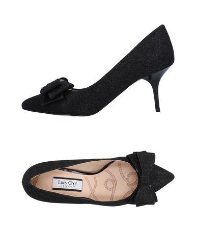 Cómodo y bien parecido Zapato De Salón L'arianna Mujer - Salones L'arianna - 11133413CH Platino