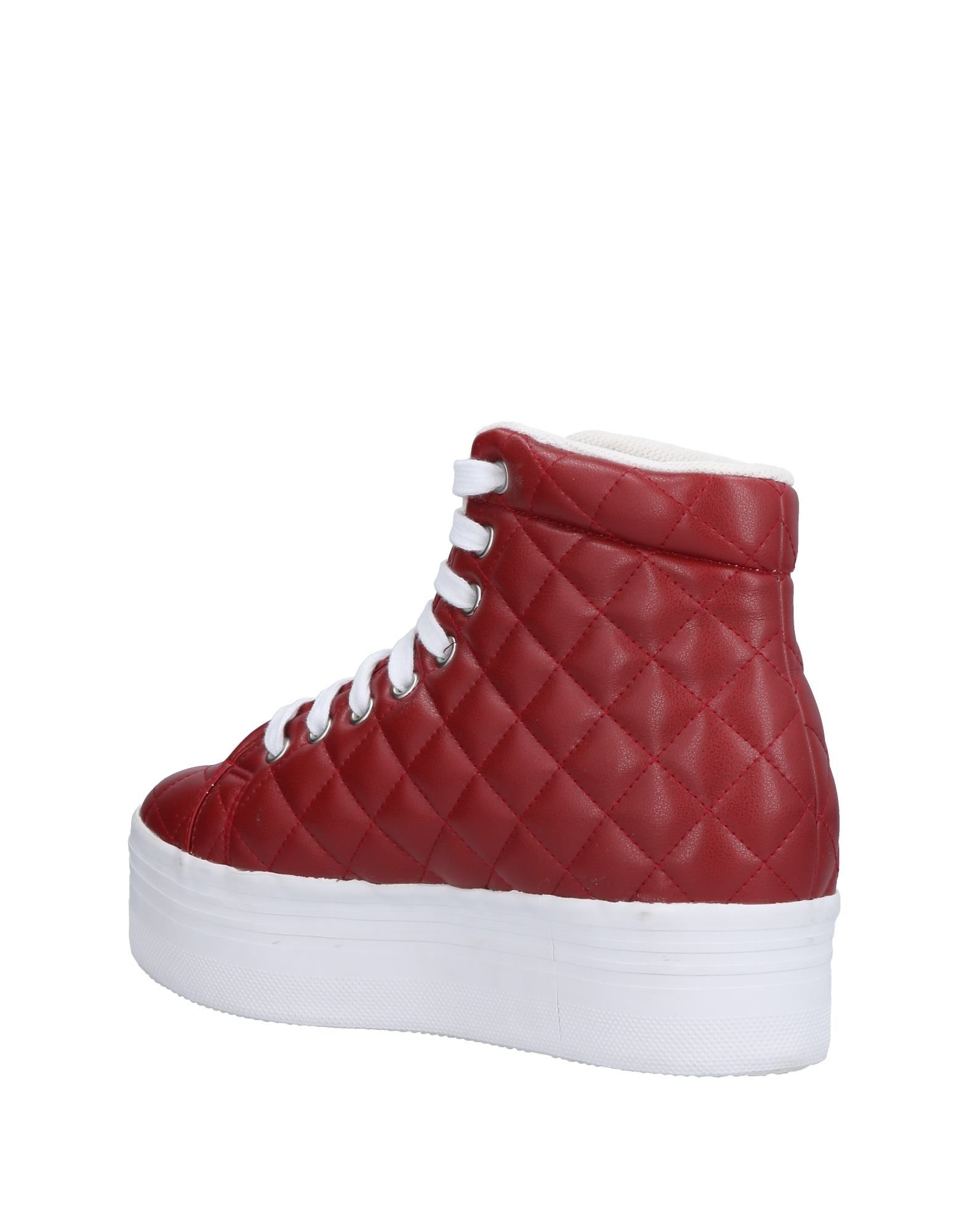 Sneakers Jeffrey Campbell Donna - 11479515QQ