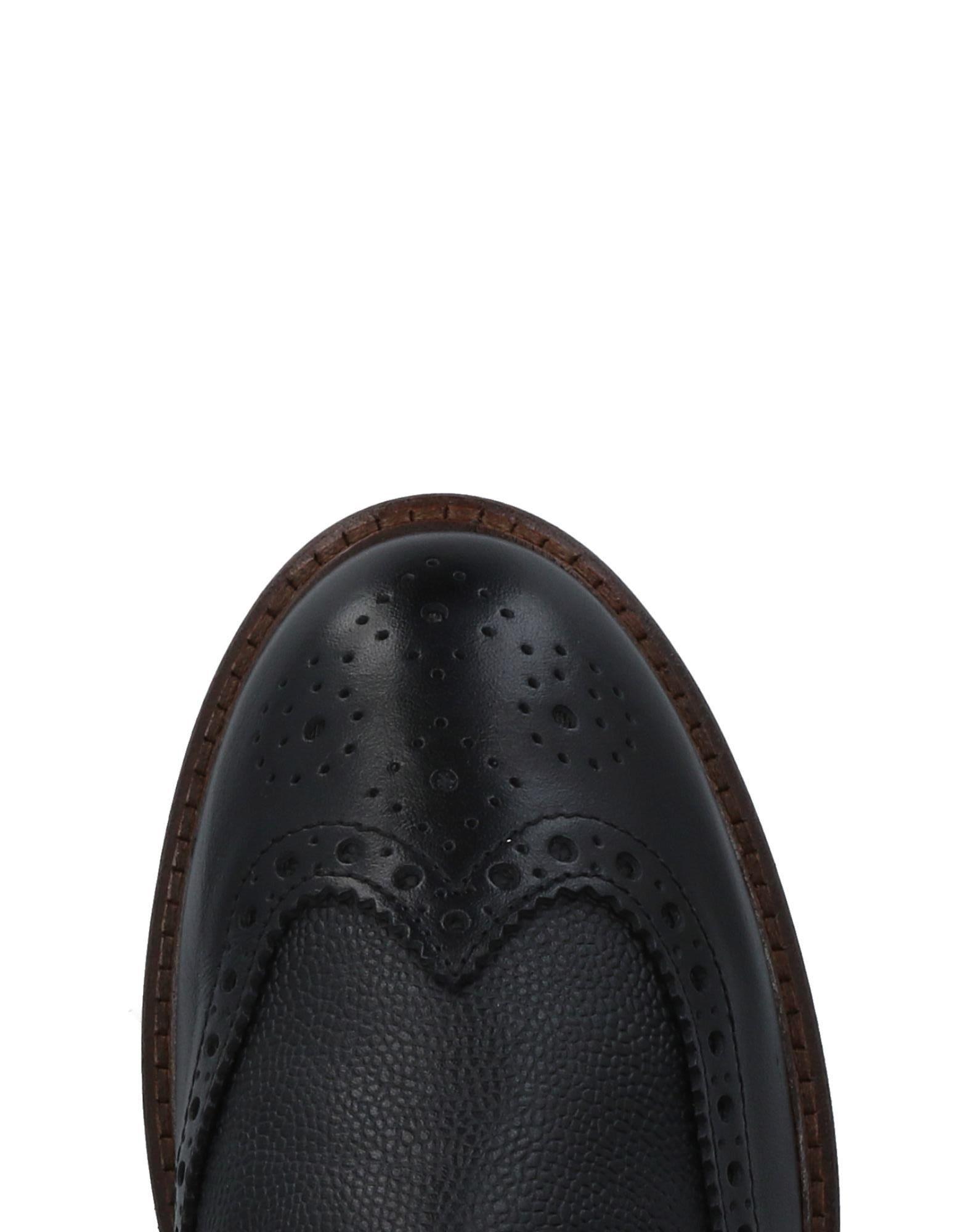 Rabatt echte Schuhe Herren At.P.Co Schnürschuhe Herren Schuhe  11479525RL 51d489