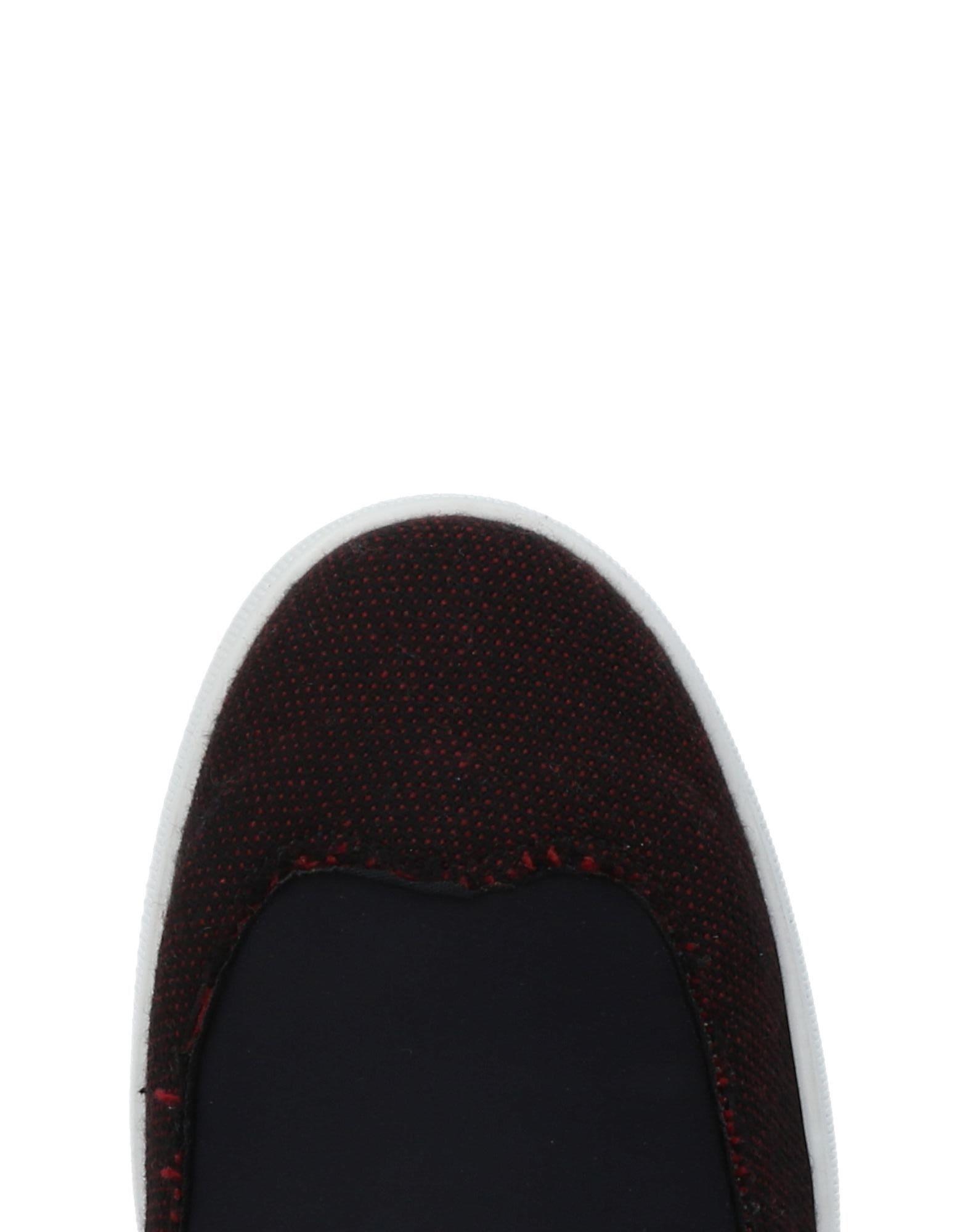 Neill Katter Sneakers Herren   11479542DB 0b45db