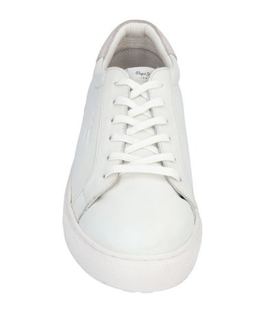 billig salg Eastbay beste pris Pepe Jeans Joggesko rabatt tumblr salg gode tilbud 1VxRASU