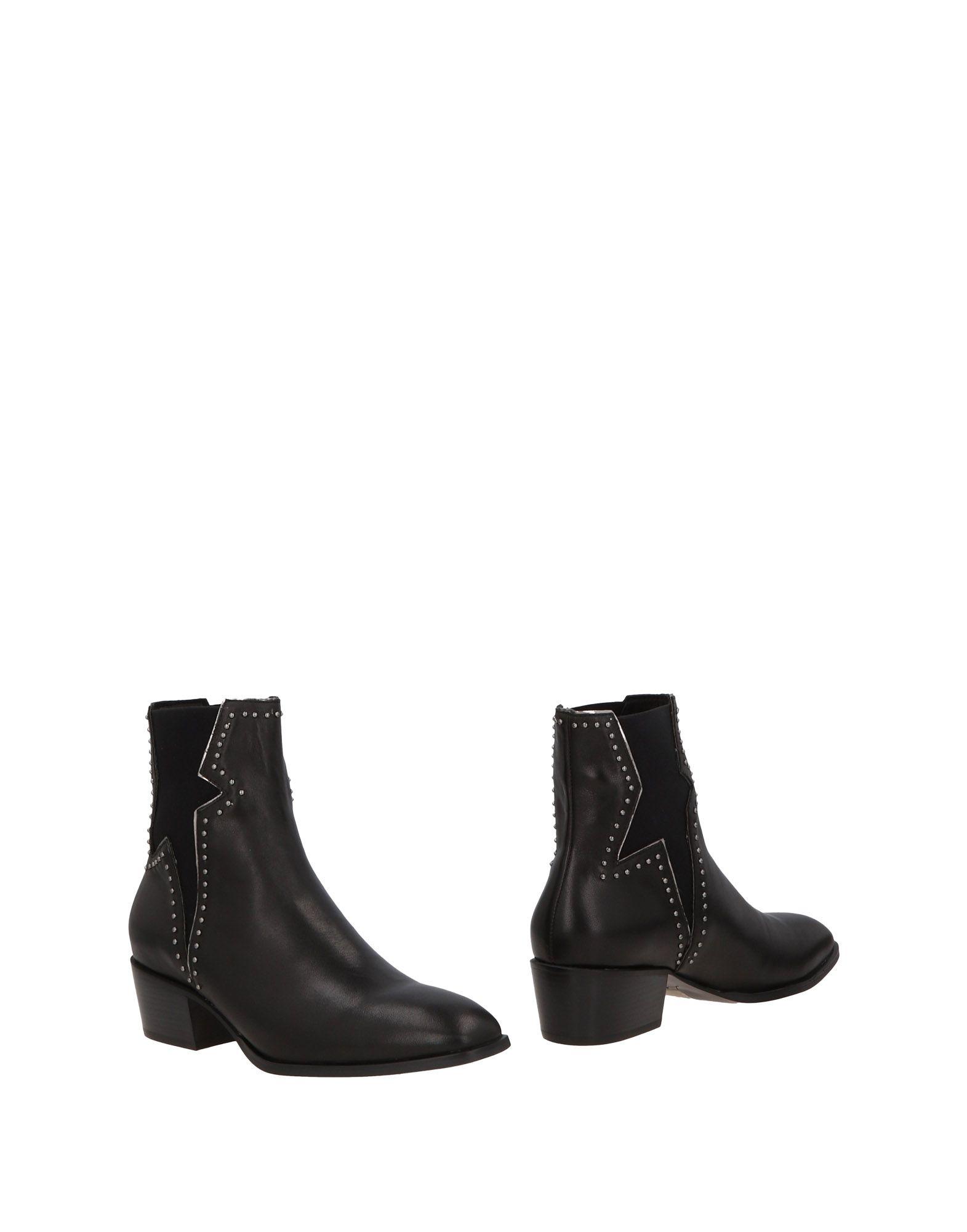 Lola Cruz Chelsea Boots Damen Neue  11479559SL Neue Damen Schuhe e516c7
