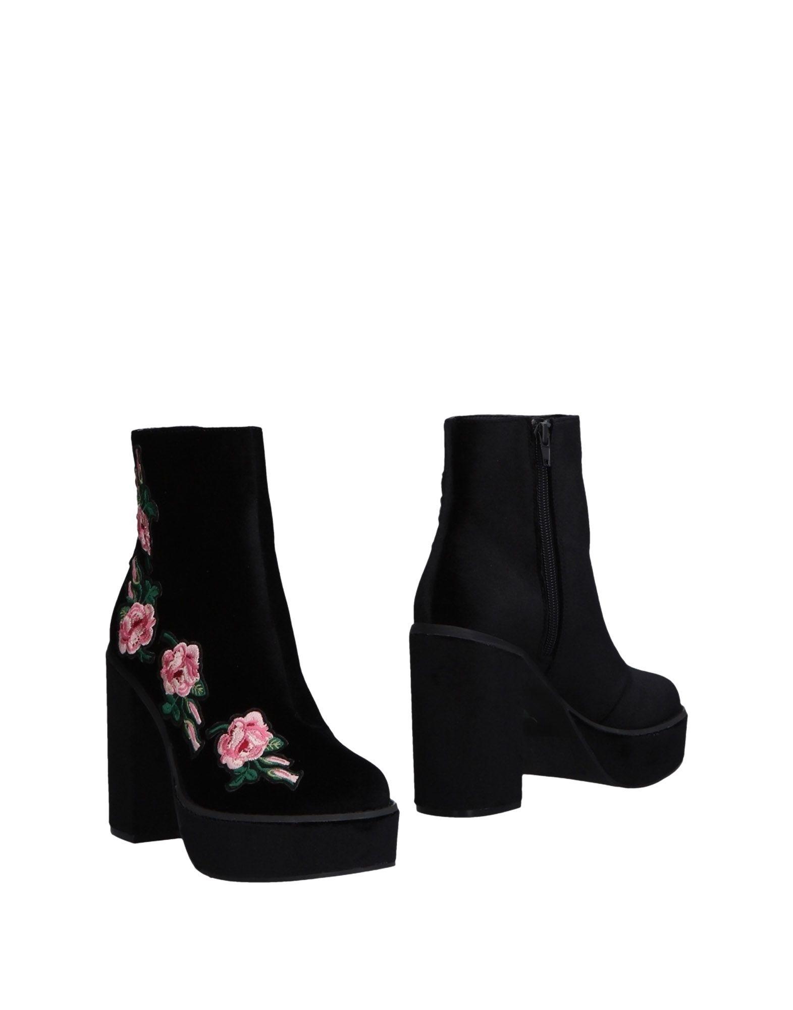 Windsor Smith beliebte Stiefelette Damen  11479569EW Gute Qualität beliebte Smith Schuhe ccff90