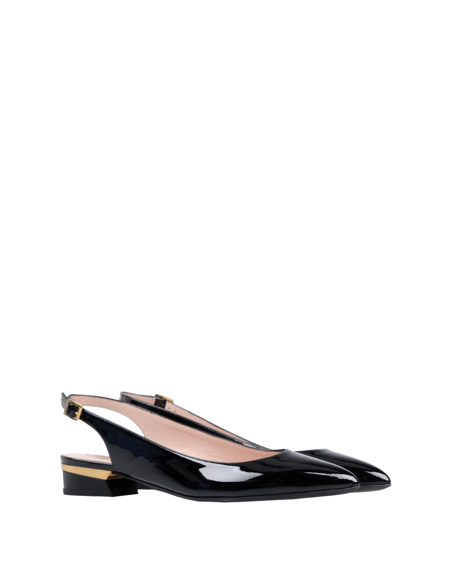 Haltbare Mode Lanvin billige Schuhe Lanvin Mode Pumps Damen  11479574DG Heiße Schuhe 3cf009