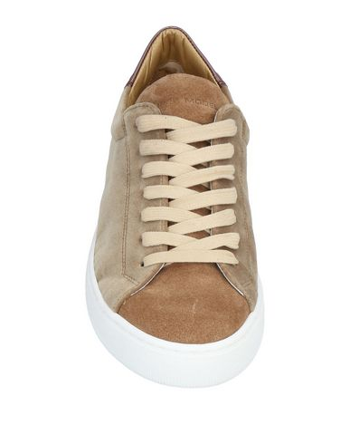 PHILIPPE Sneakers PHILIPPE MODEL MODEL Sneakers Sneakers PHILIPPE PHILIPPE MODEL tPwqZZ