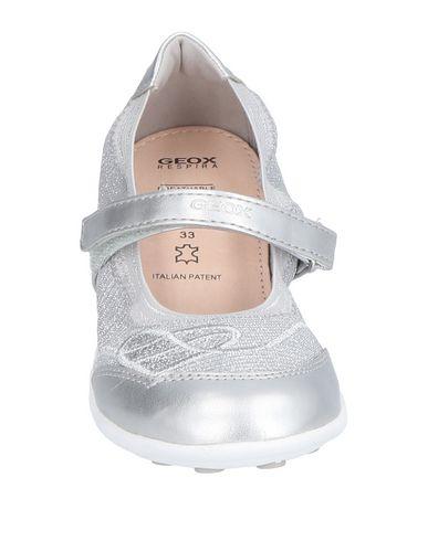 GEOX GEOX Ballerinas Ballerinas PO5WnU6q