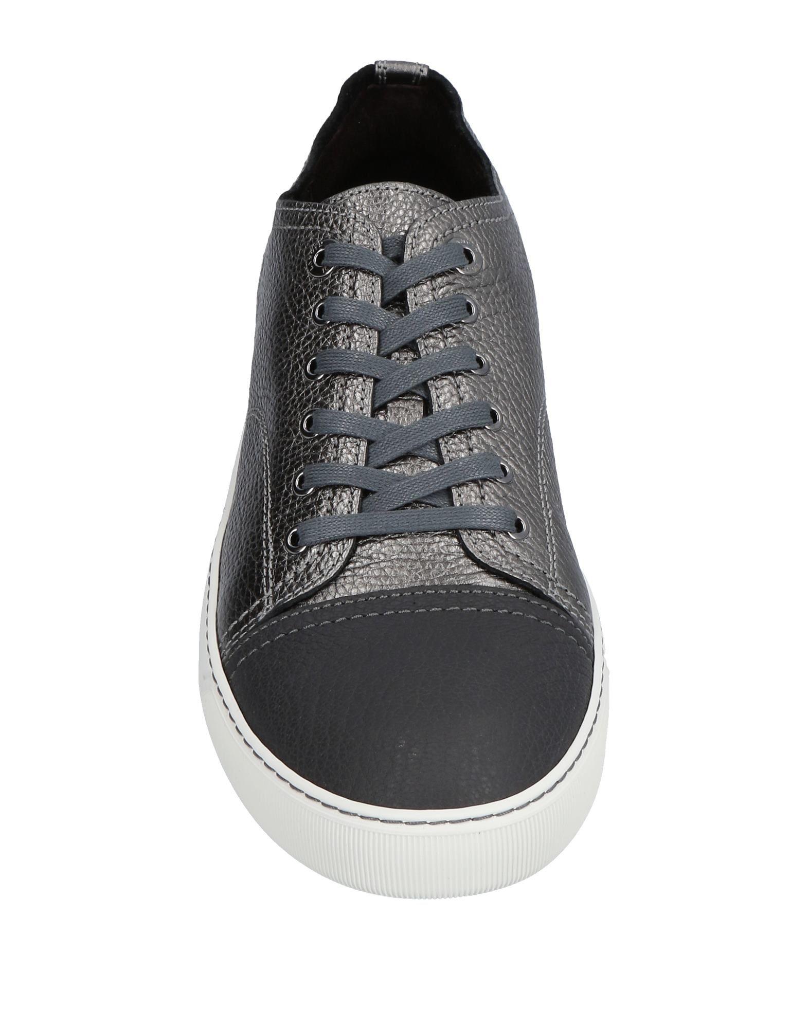 Lanvin Sneakers Herren Gutes Preis-Leistungs-Verhältnis, es es Preis-Leistungs-Verhältnis, lohnt sich 76bb43