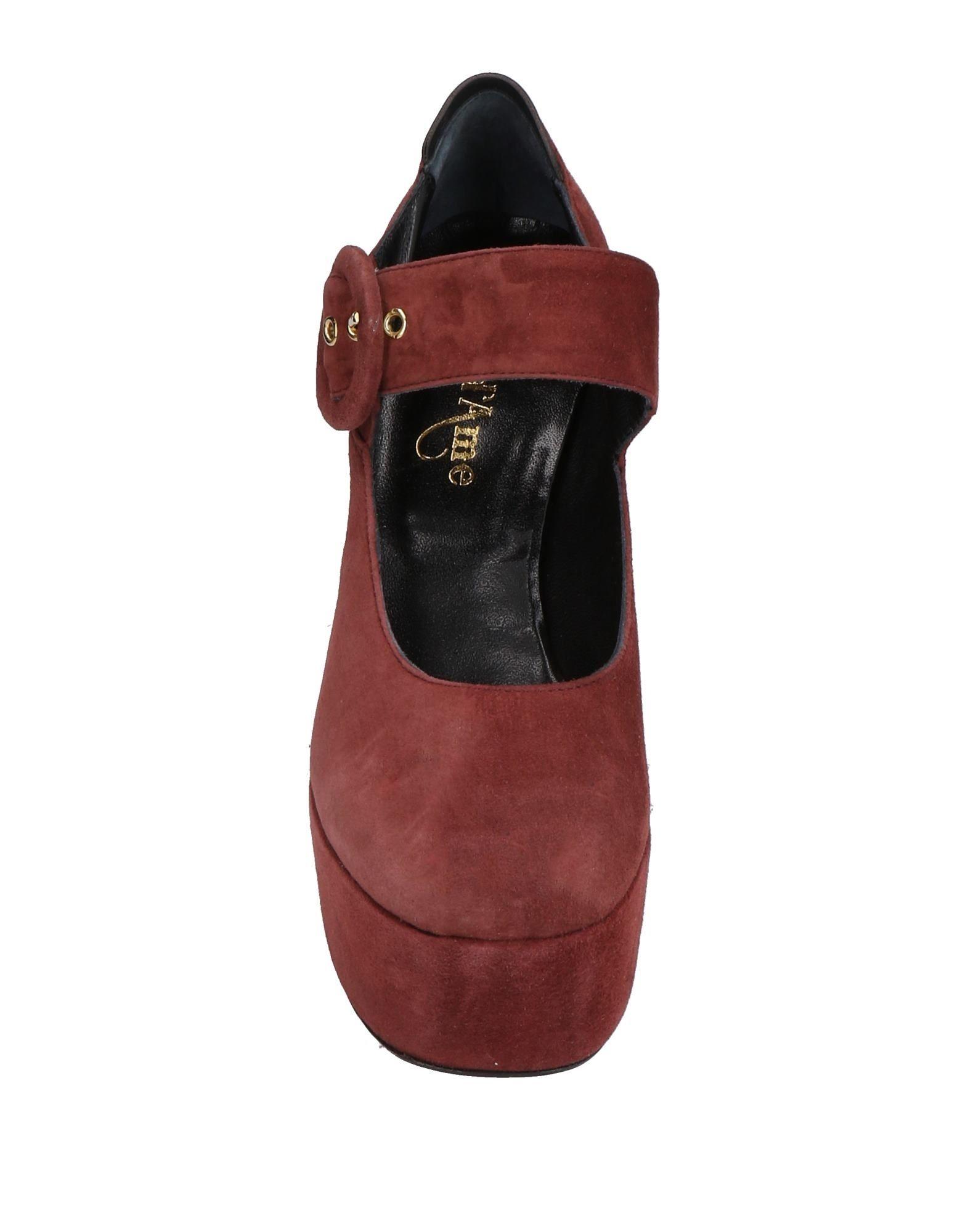 Gut um billige Schuhe zu tragenOttod'ame Pumps Damen  11479603VB