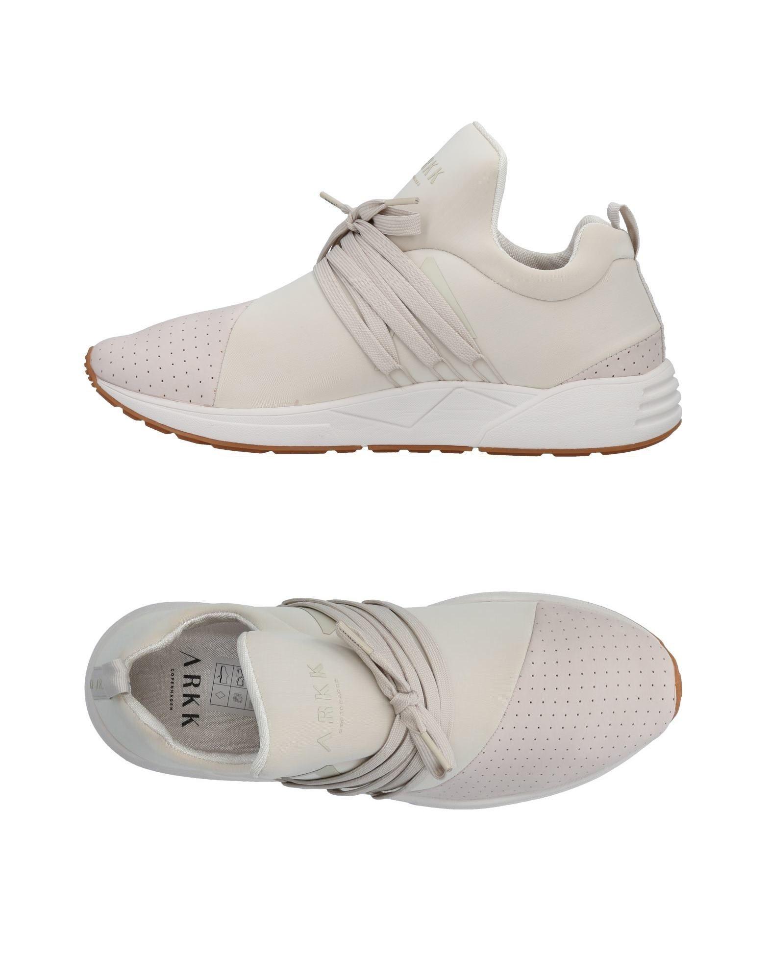 Arkk on Copenhagen Sneakers - Men Arkk Copenhagen Sneakers online on Arkk  Australia - 11479604CW d6fdbf