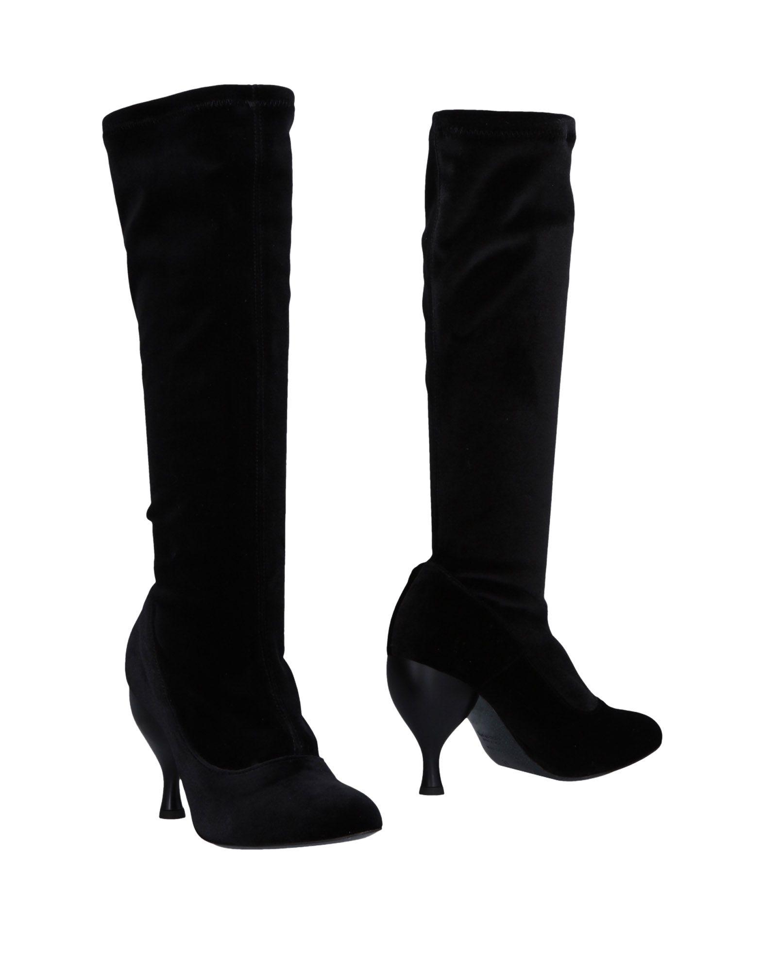 Gut um billige Tacchi Schuhe zu tragenTipe E Tacchi billige Stiefel Damen  11479608ON a9359a