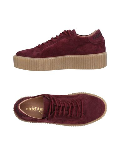 OTTOD'AME Sneakers