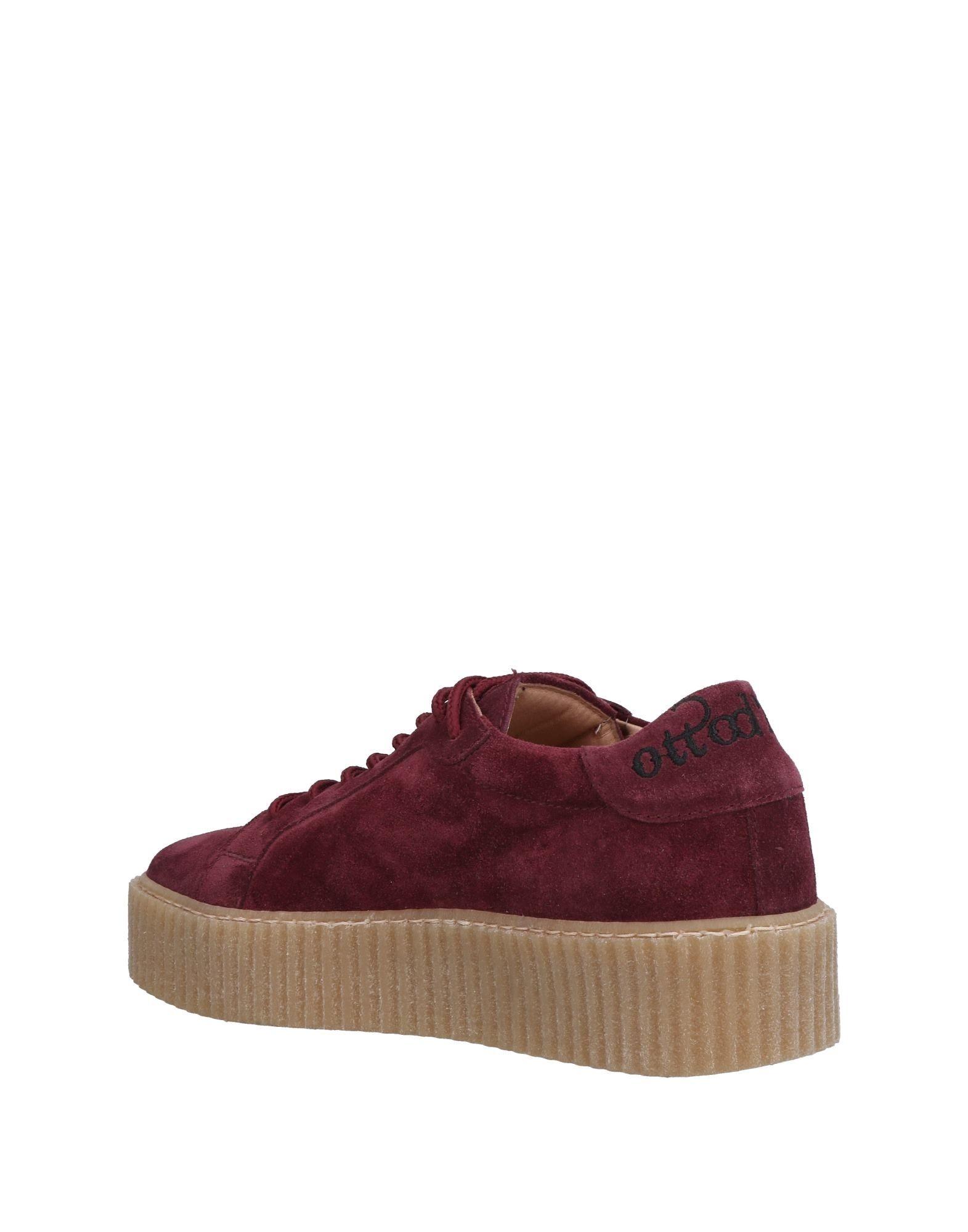 Ottod'ame Sneakers Damen  beliebte 11479617NM Gute Qualität beliebte  Schuhe 120f32