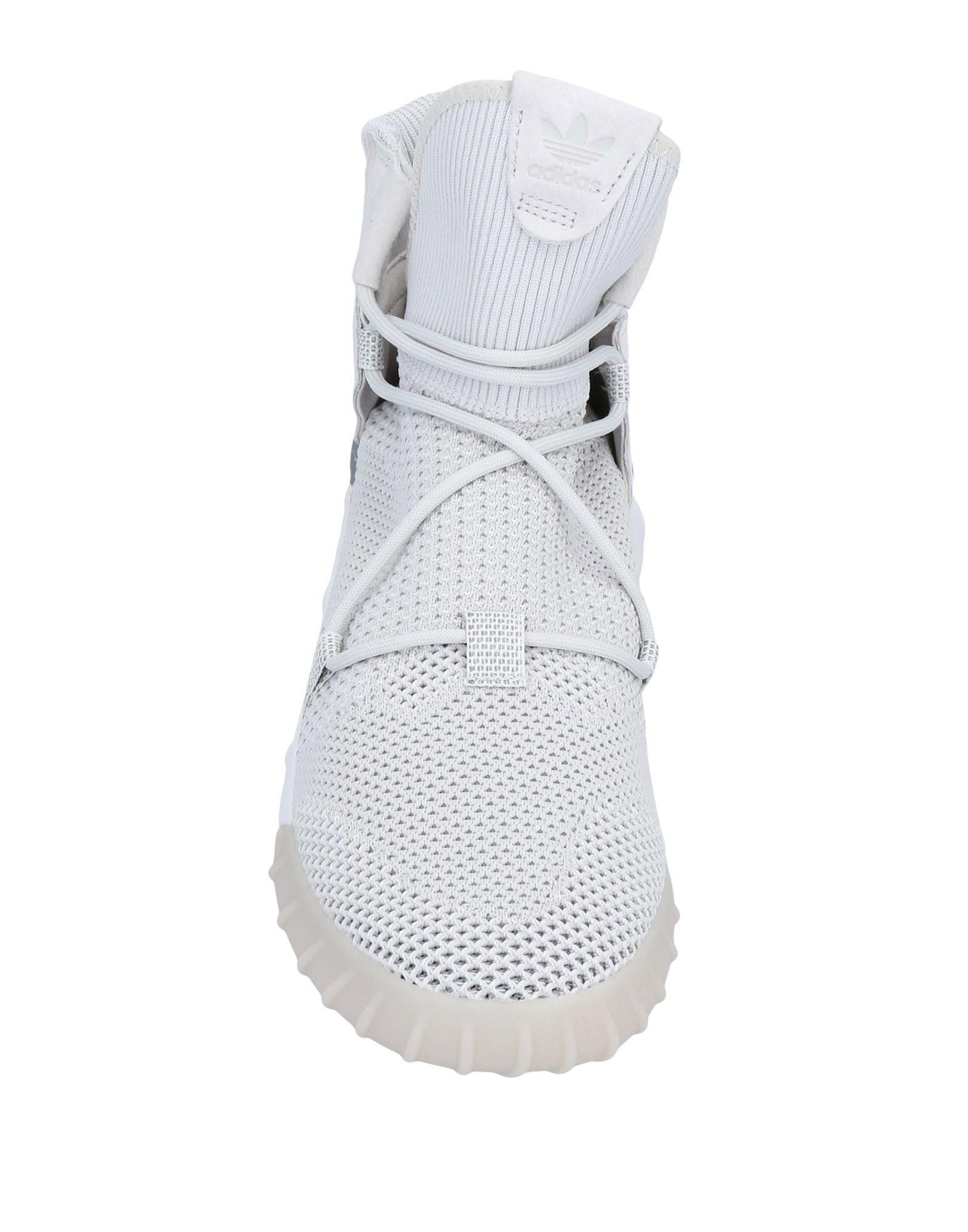 Rabatt  echte Schuhe Adidas Originals Sneakers Herren  Rabatt 11479618TH 21613e