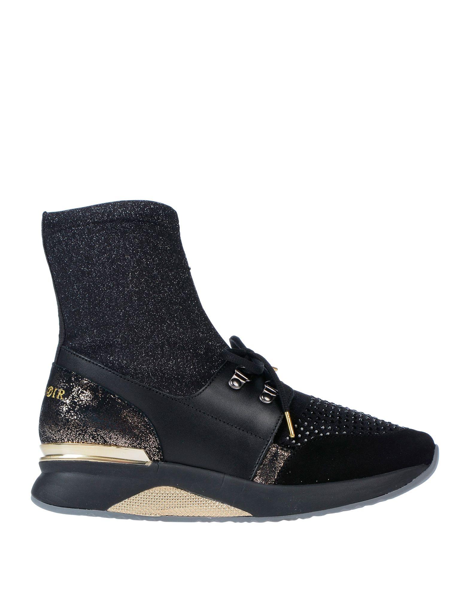 Cafènoir Stiefelette Gute Damen  11479620WL Gute Stiefelette Qualität beliebte Schuhe 302f60