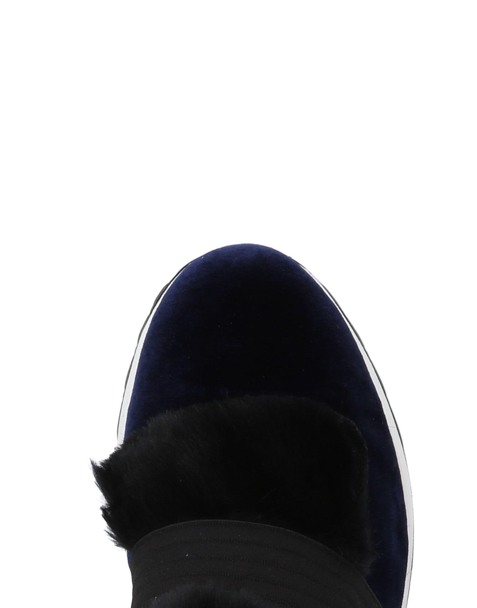 Gut tragenAnnarita um billige Schuhe zu tragenAnnarita Gut N. Sneakers Damen  11479628SH 70cebc