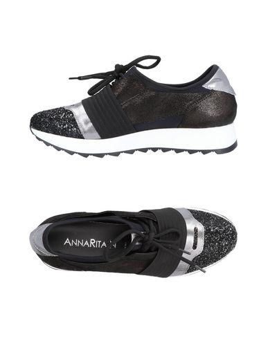 ANNARITA N - Sneakers