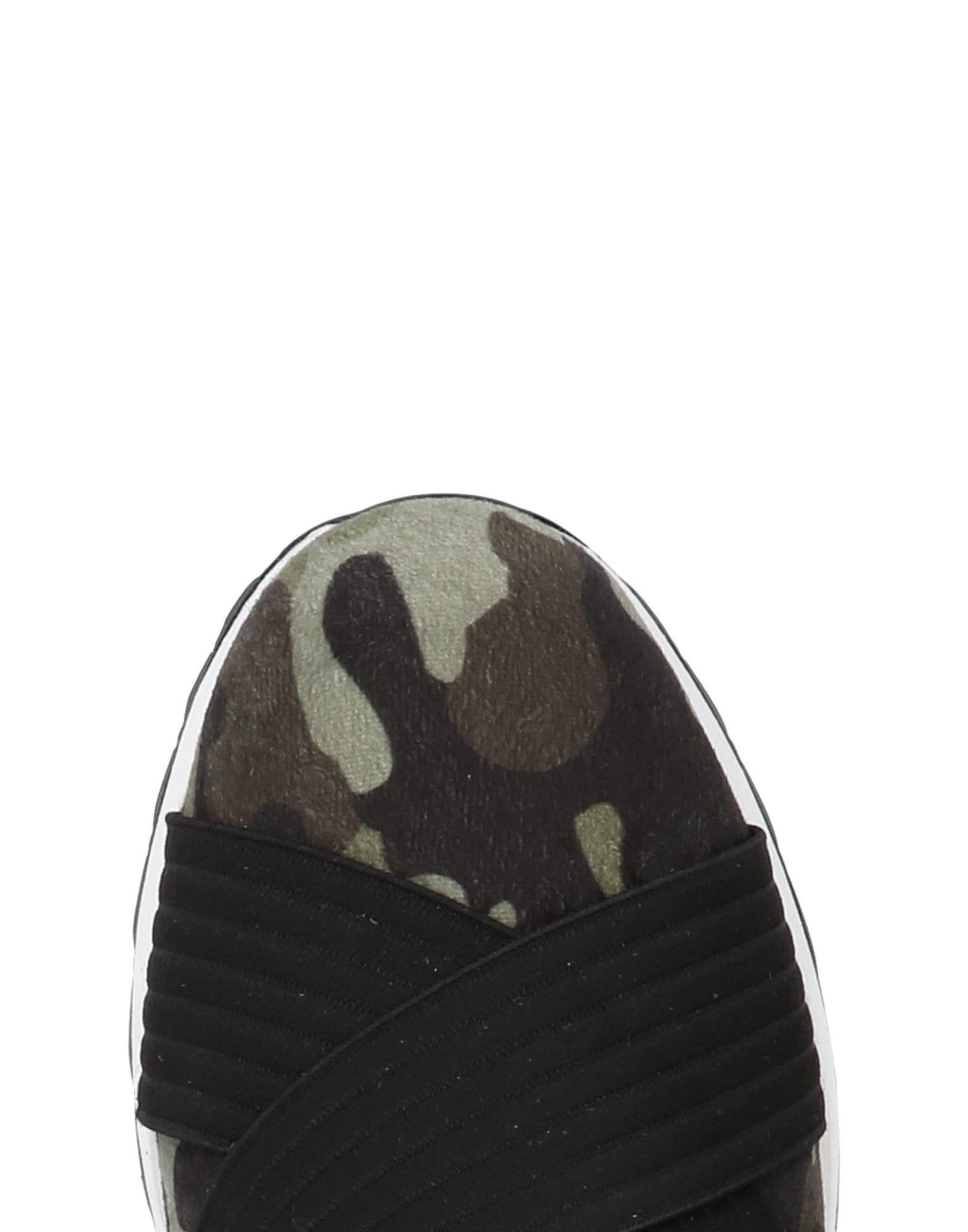 Gut um N. billige Schuhe zu tragenAnnarita N. um Sneakers Damen  11479645TA 44ace4