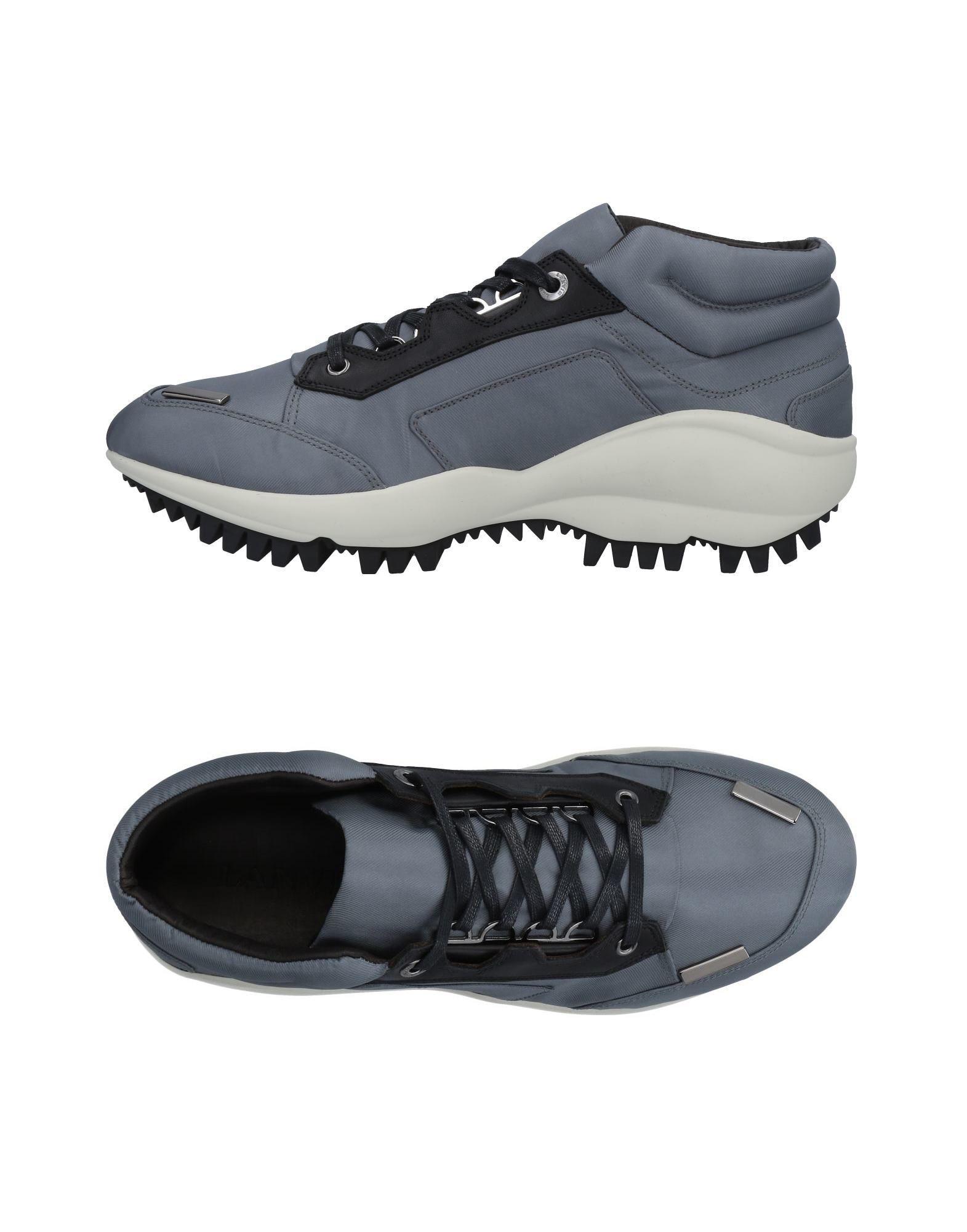 Lanvin Sneakers Herren  11479650II Gute Qualität beliebte Schuhe
