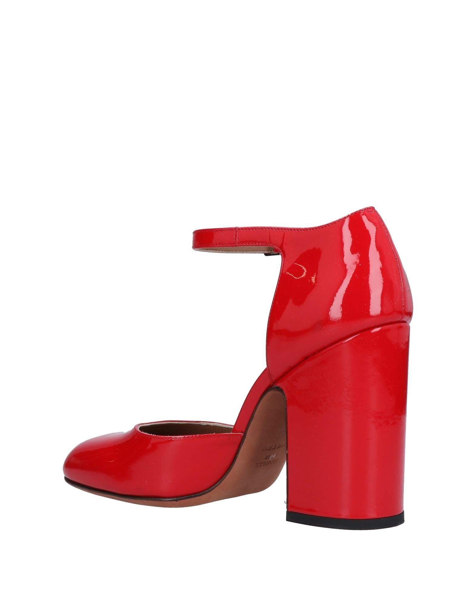 Laurence 11479652SHGut Dacade Pumps Damen  11479652SHGut Laurence aussehende strapazierfähige Schuhe 523460