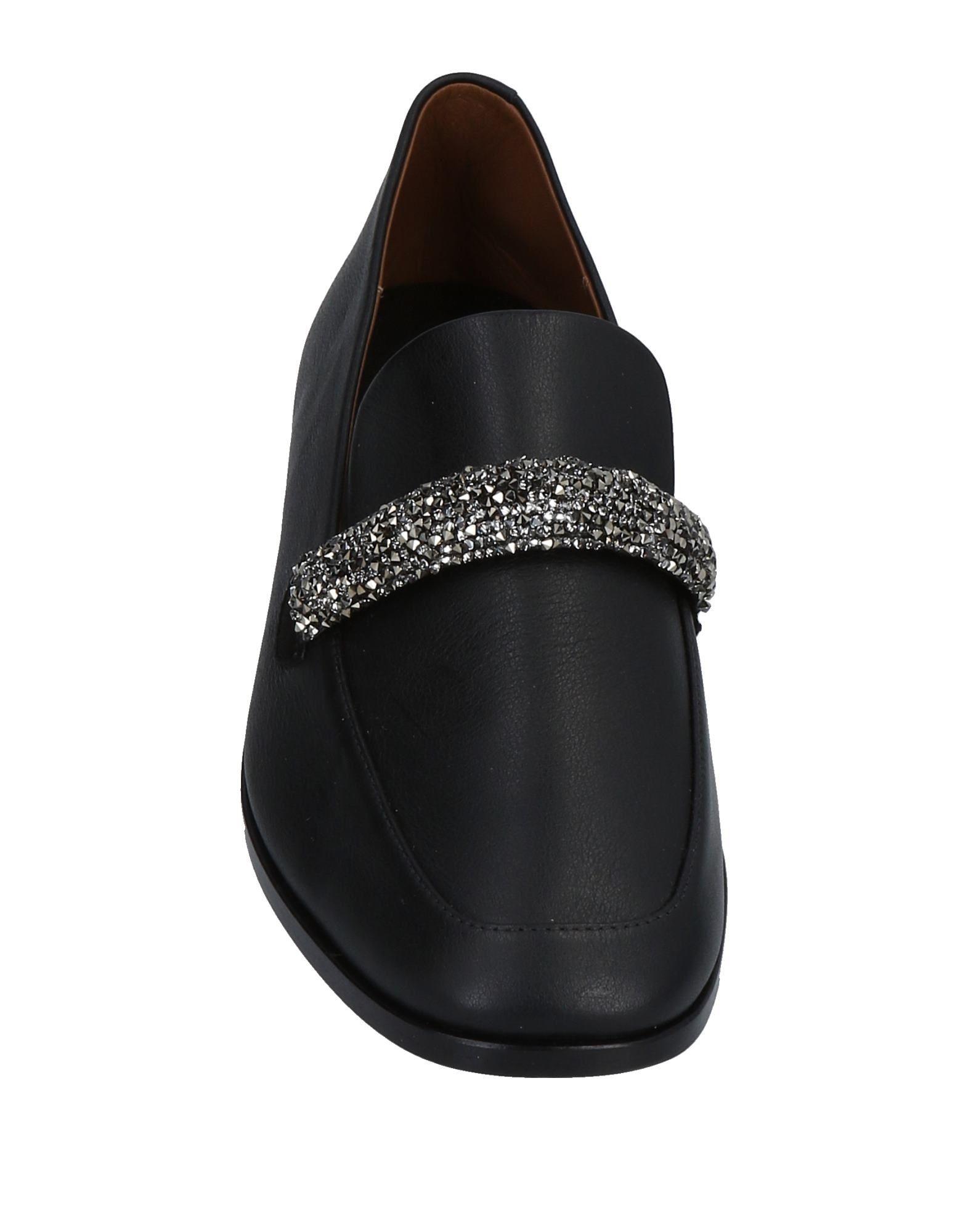Moda Mocassino Newbark Donna - 11479657WT