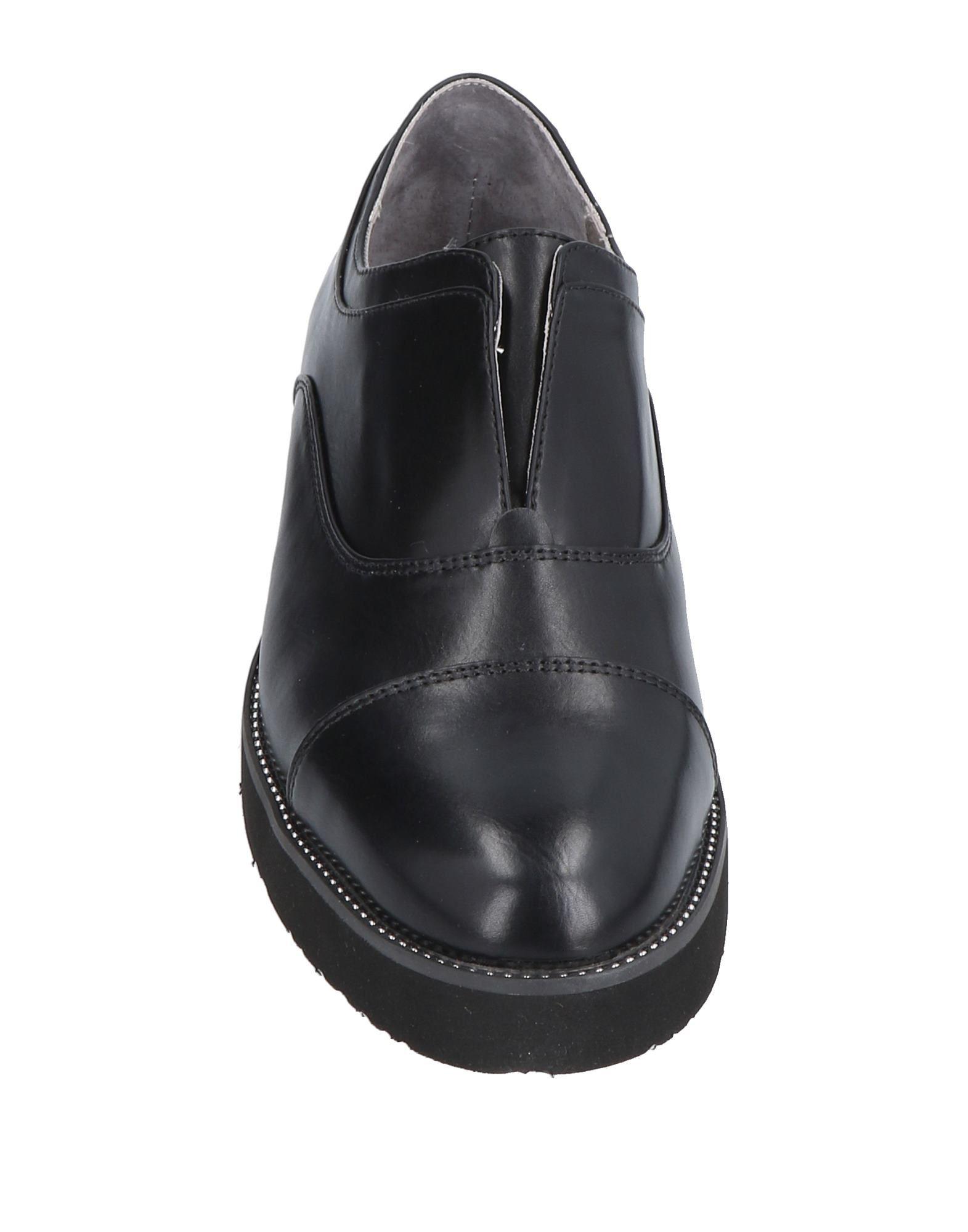 Cafènoir Mokassins Damen beliebte  11479658EL Gute Qualität beliebte Damen Schuhe e931b2