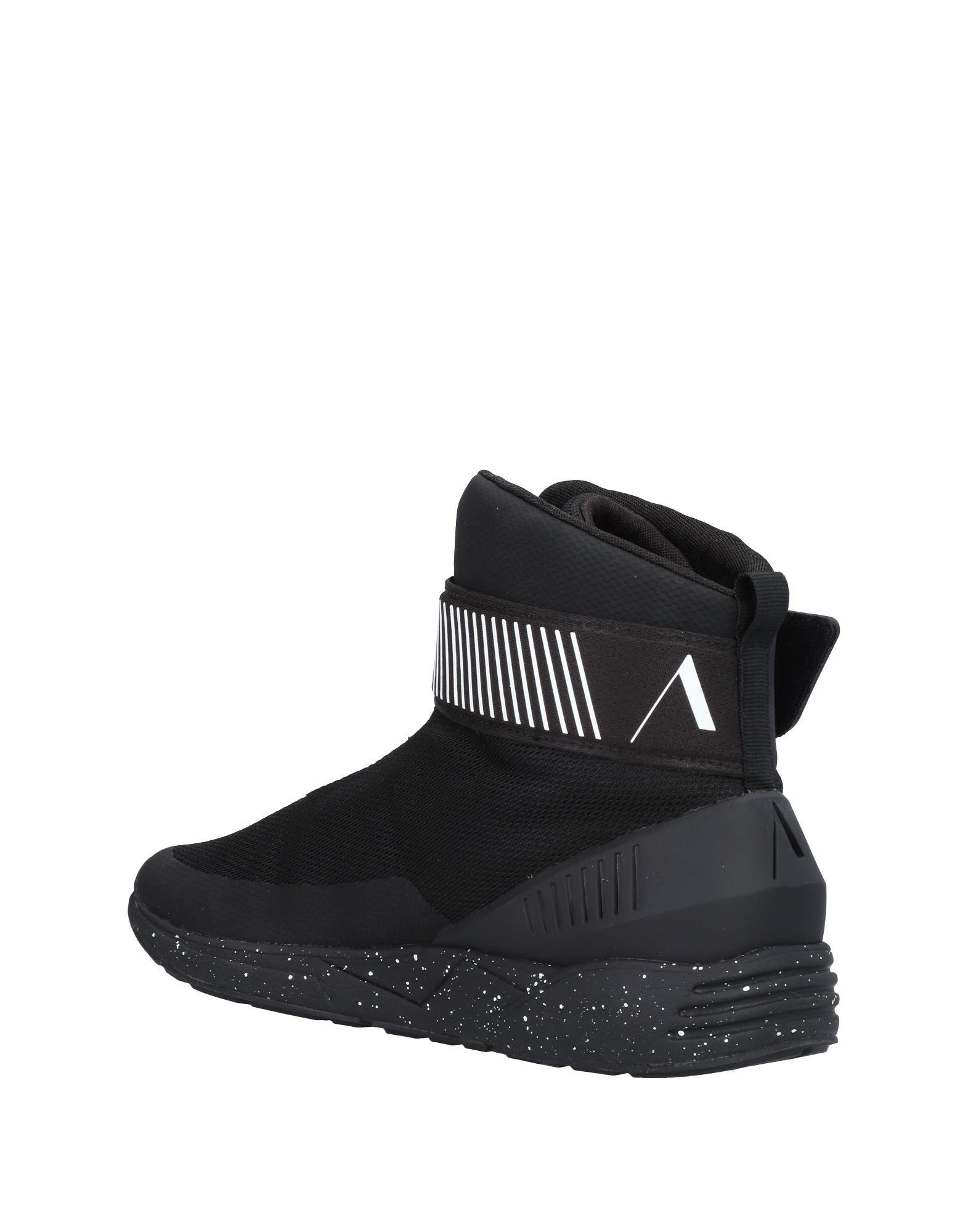 Rabatt echte Schuhe Arkk Copenhagen 11479679KG Sneakers Herren  11479679KG Copenhagen 191ff8