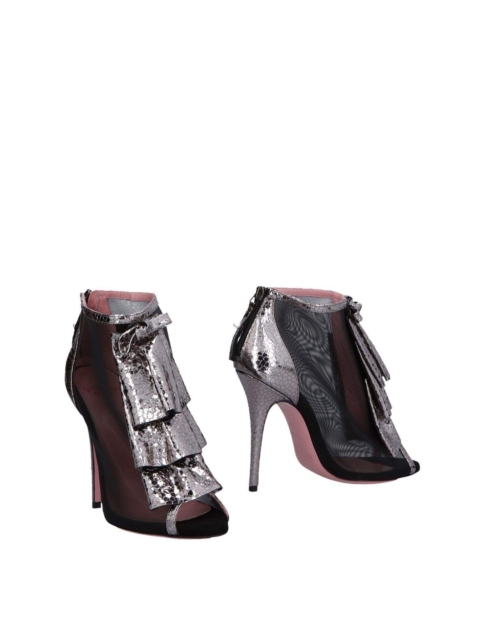 Tipe E Tacchi Stiefelette Damen  11479703KRGut aussehende strapazierfähige Schuhe
