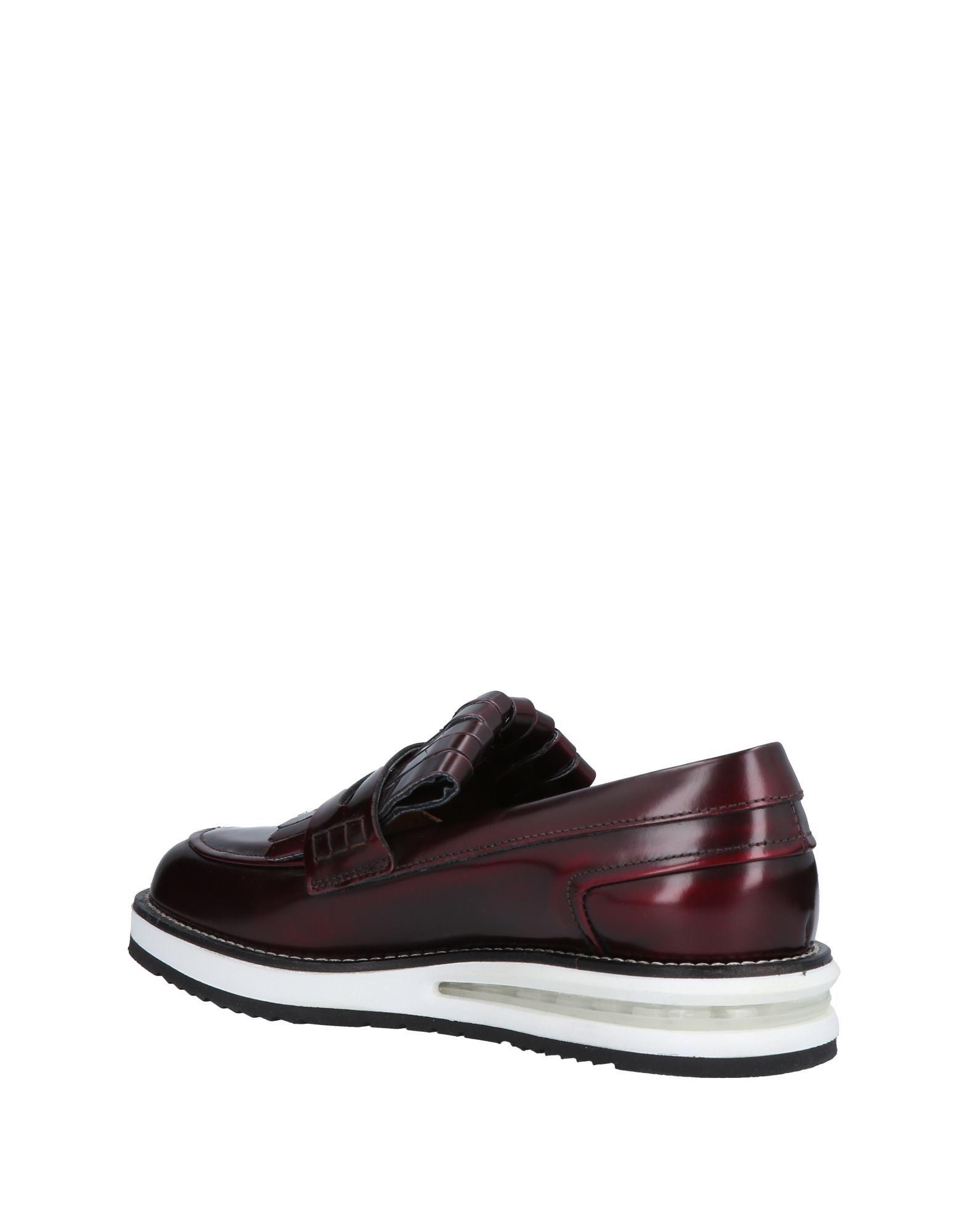 Barleycorn Mokassins Damen  Schuhe 11479706XO Gute Qualität beliebte Schuhe  6ac86c
