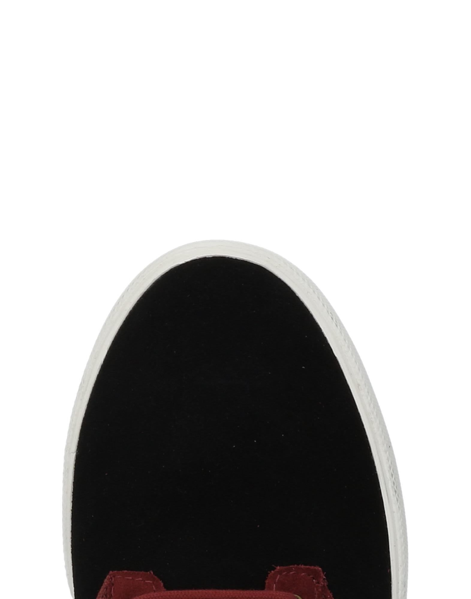Rabatt Herren echte Schuhe Etnies Sneakers Herren Rabatt  11479709JJ 78c6a4