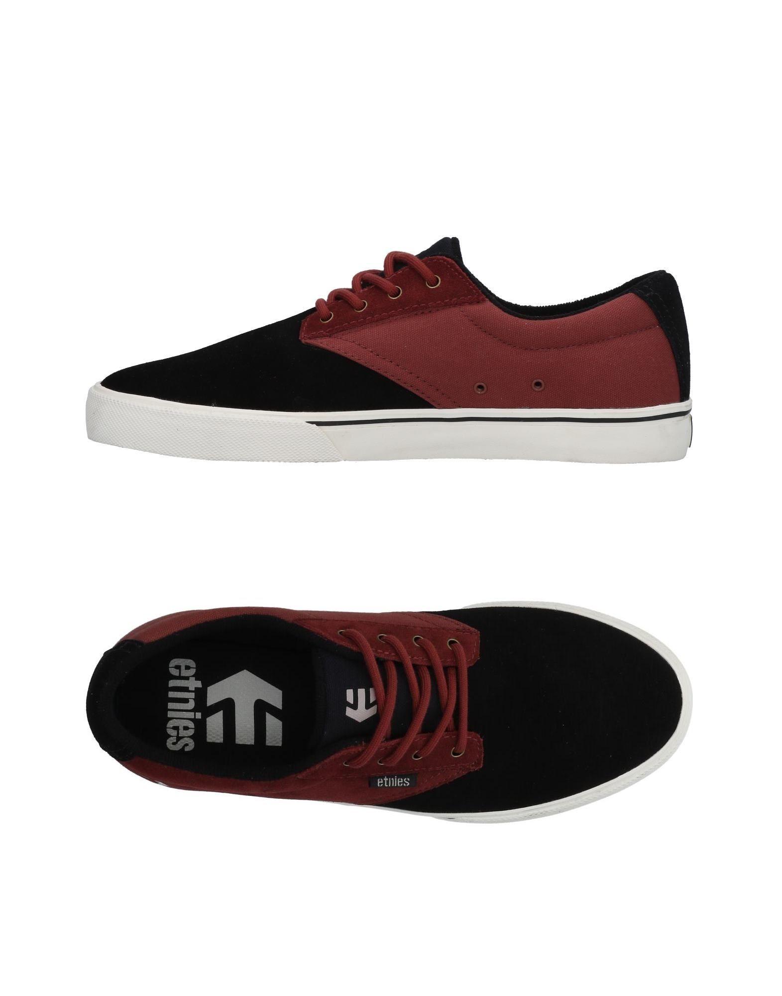 Sneakers Etnies Uomo - 11479709JJ Scarpe economiche e buone