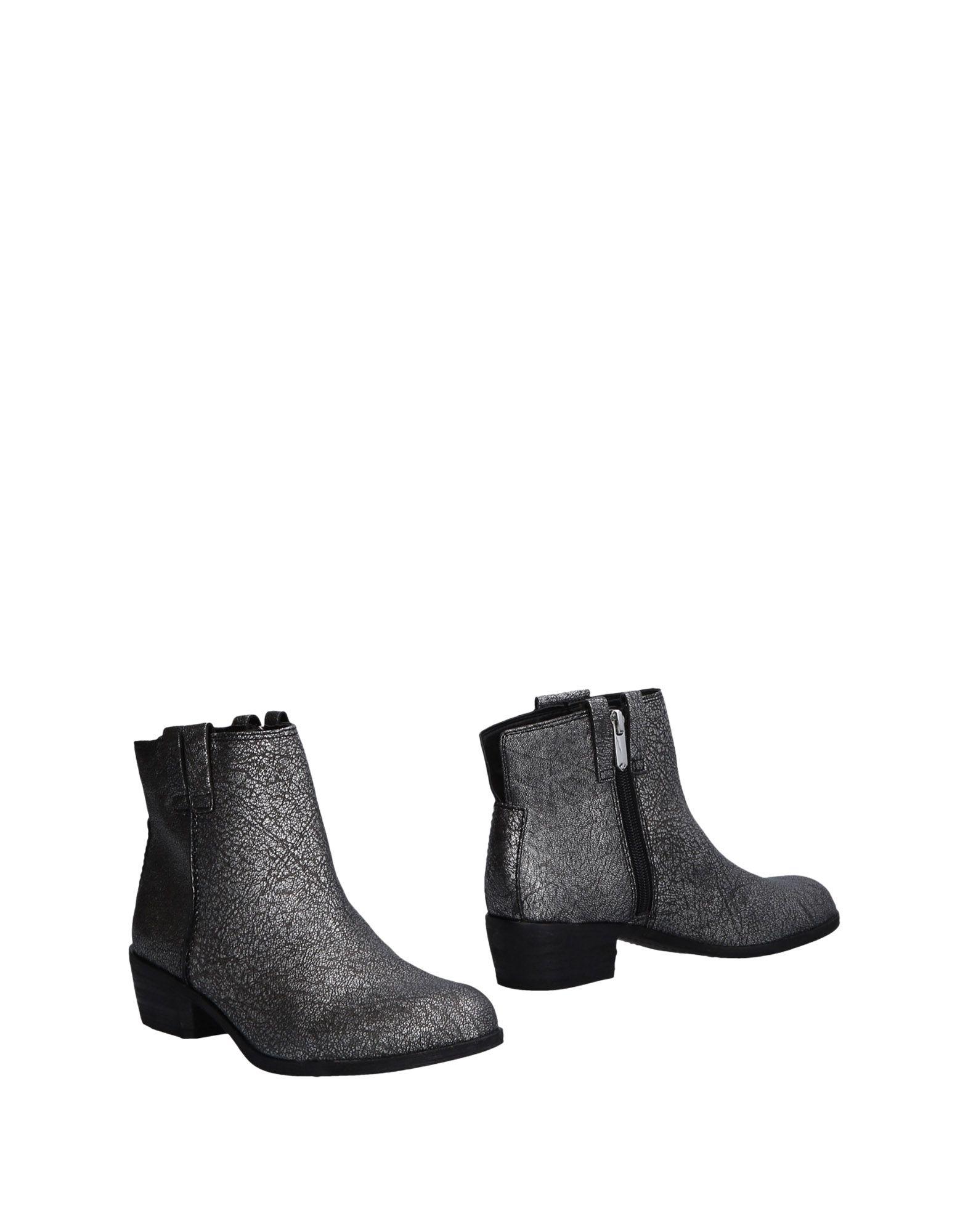 Gut tragenSam um billige Schuhe zu tragenSam Gut Edelman Stiefelette Damen  11479722SE e1644b