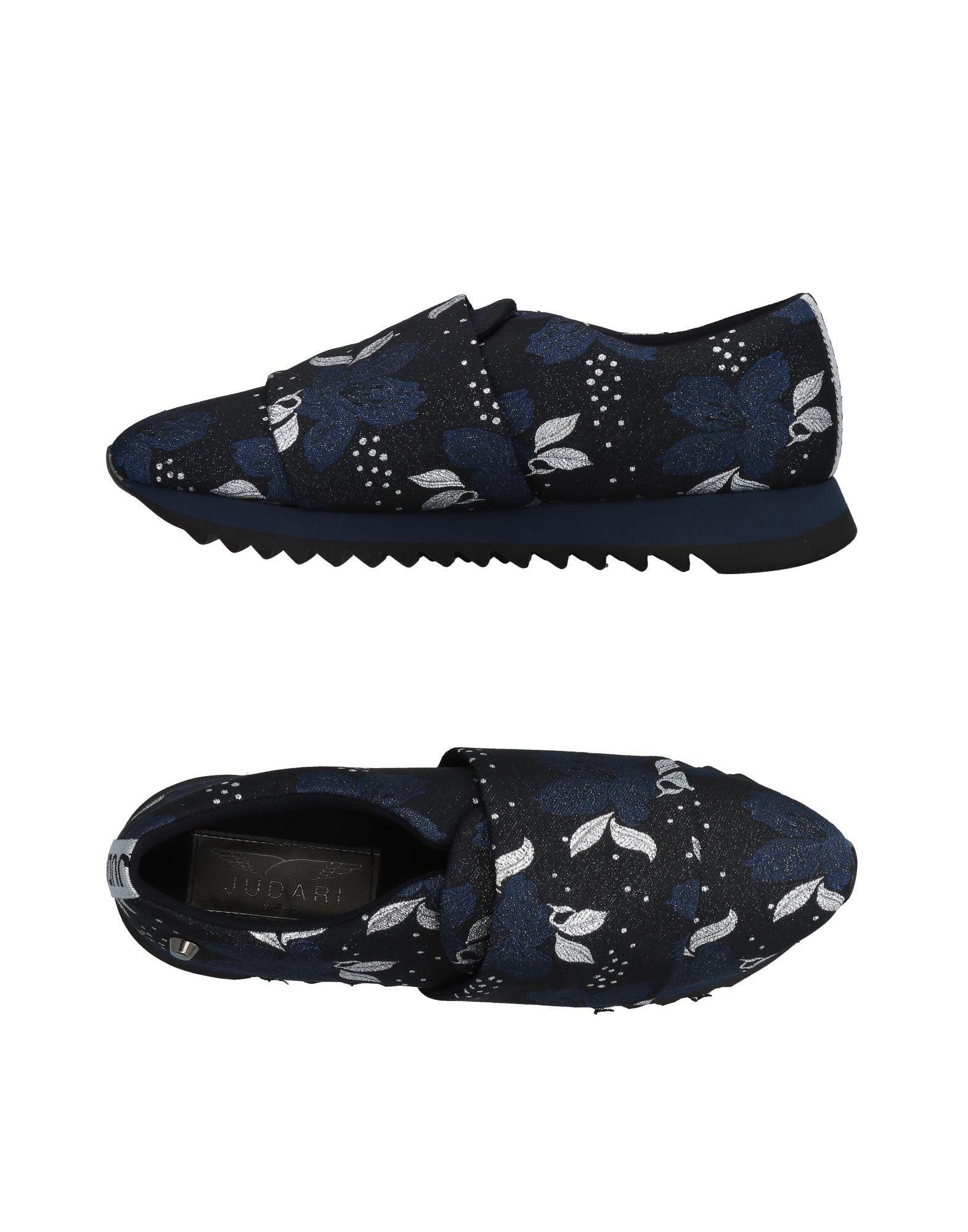 Moda Sneakers Judari Donna - 11479732KR