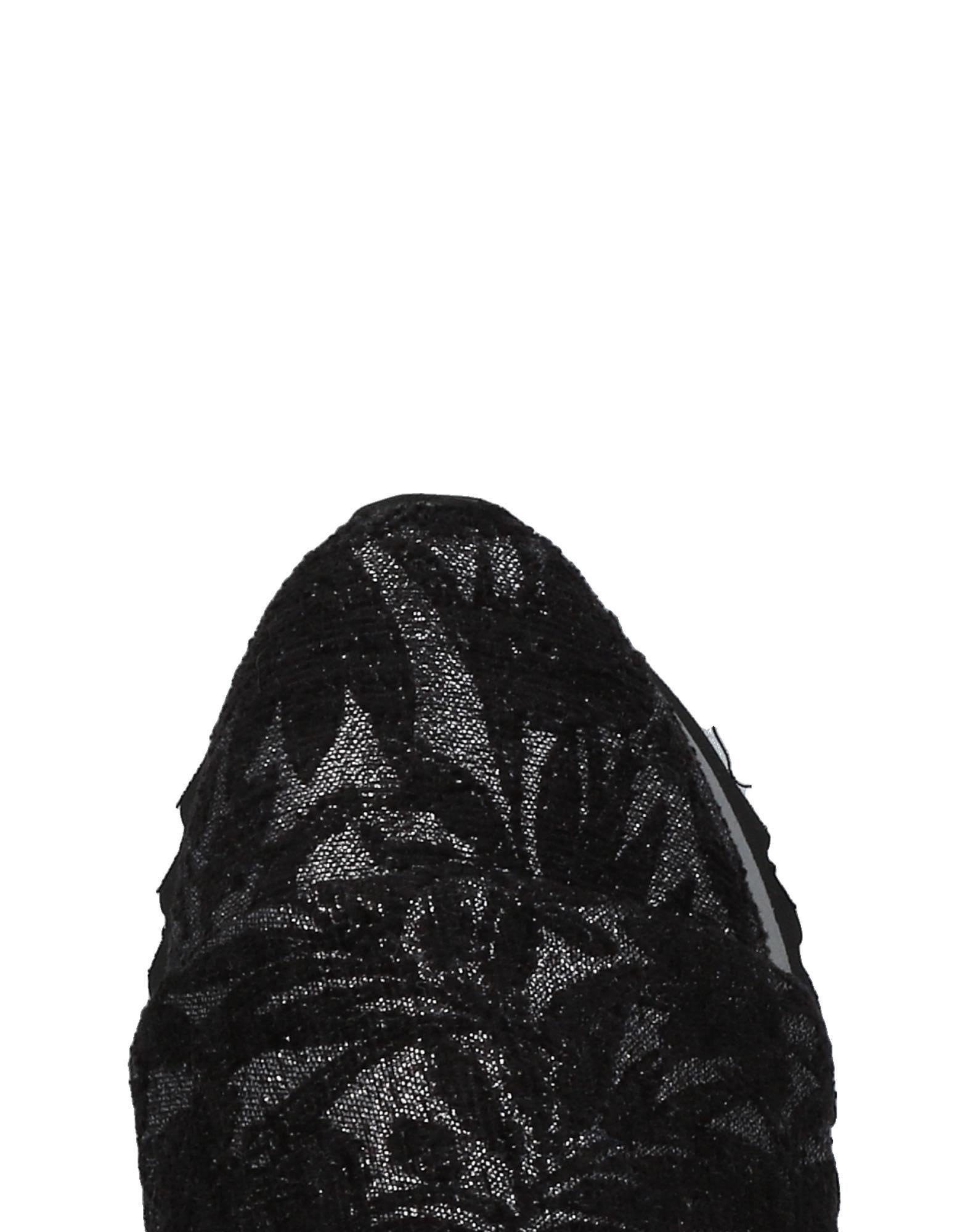 Stilvolle billige Schuhe 11479735WJ Judari Sneakers Damen  11479735WJ Schuhe 7cbd0b