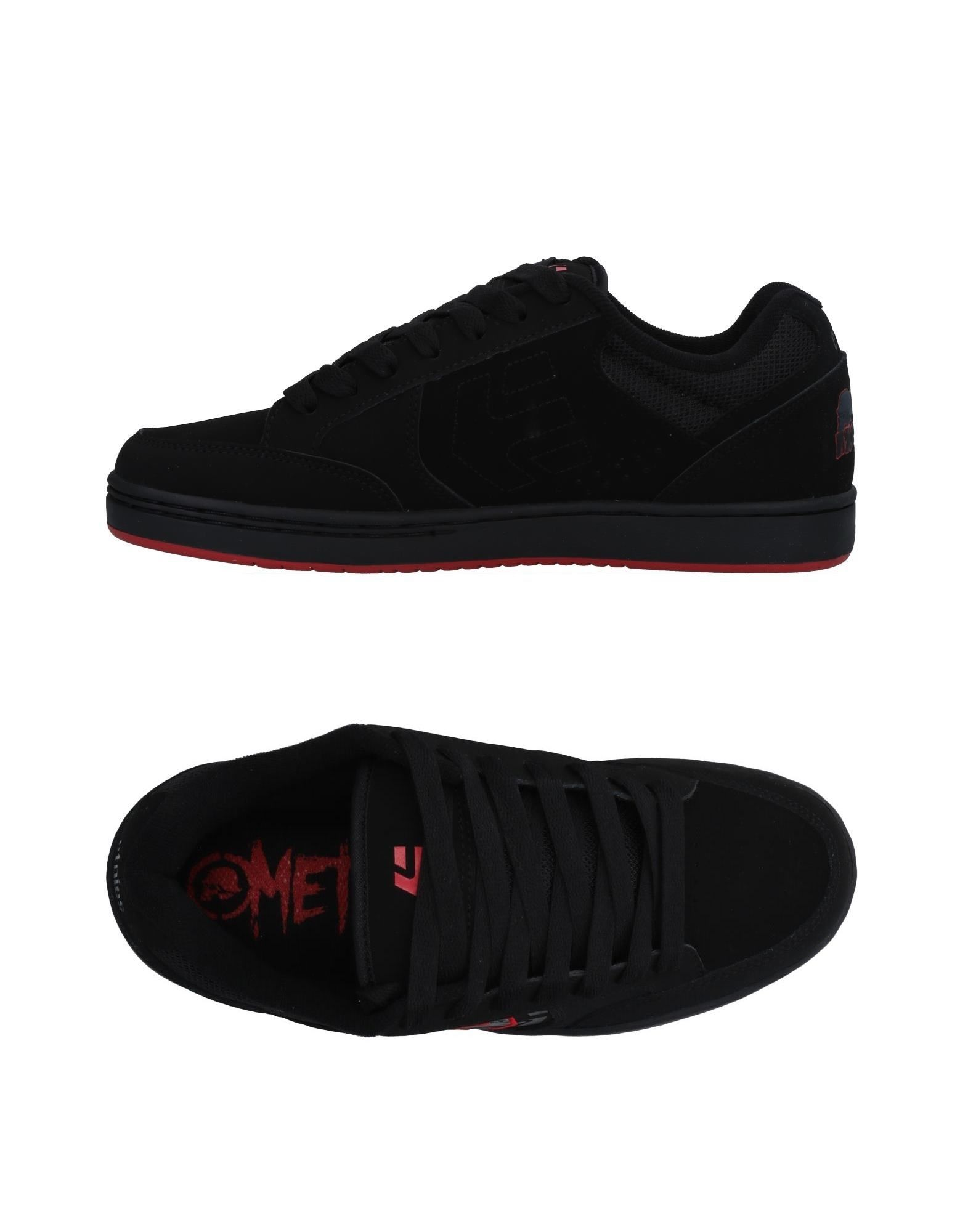 Rabatt Herren echte Schuhe Etnies Sneakers Herren Rabatt  11479748MT e5f533