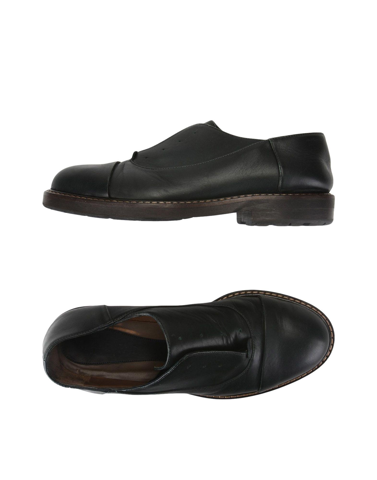 Haltbare Mode billige Schuhe Marni Mokassins Damen  11479750UG Heiße Schuhe