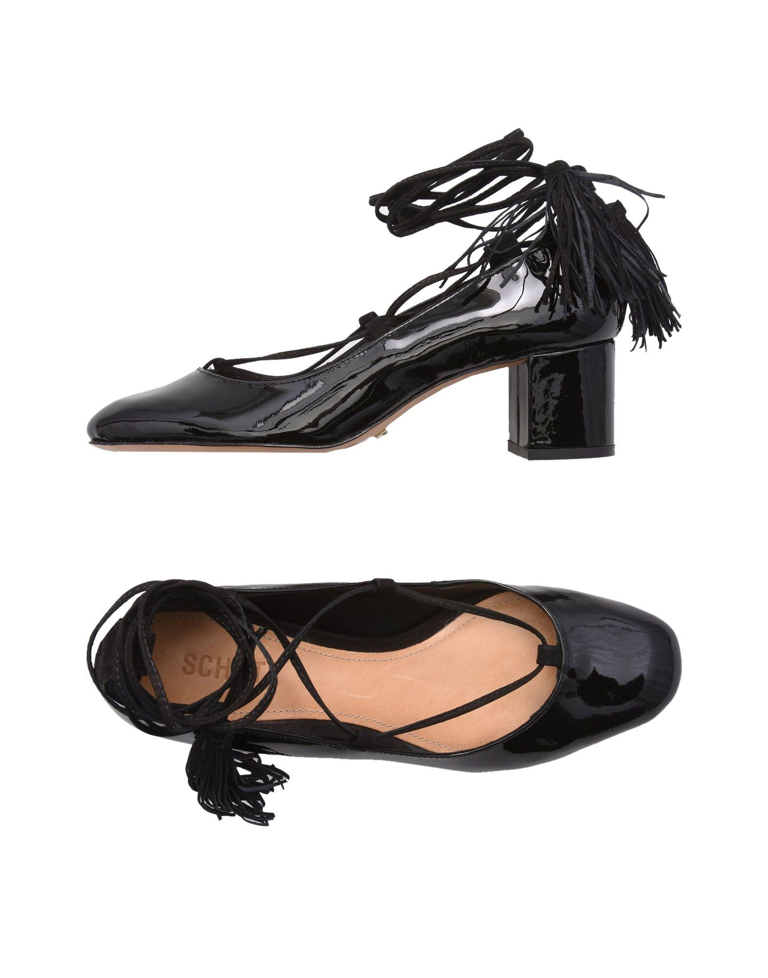 Sandali Sara Donna - 11507584MF comode Nuove offerte e scarpe comode 11507584MF c8ae66