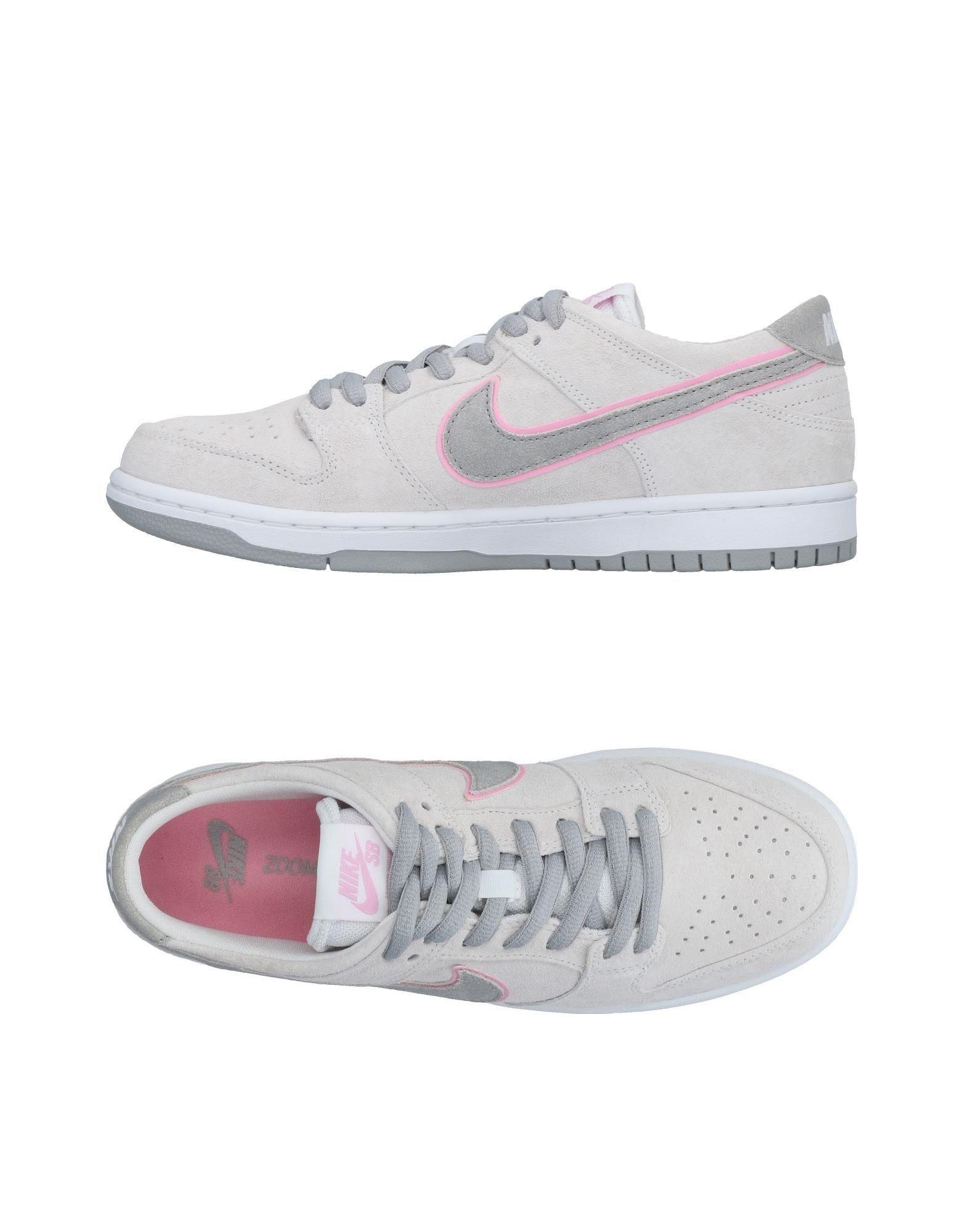 Rabatt echte Schuhe Nike Sb Collection Sneakers Herren  11479760FL