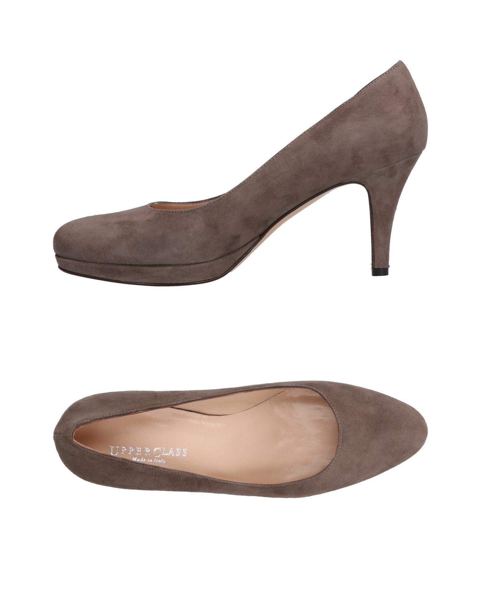 Upper Class Pumps Damen  Schuhe 11479768GX Gute Qualität beliebte Schuhe  a8c4a7