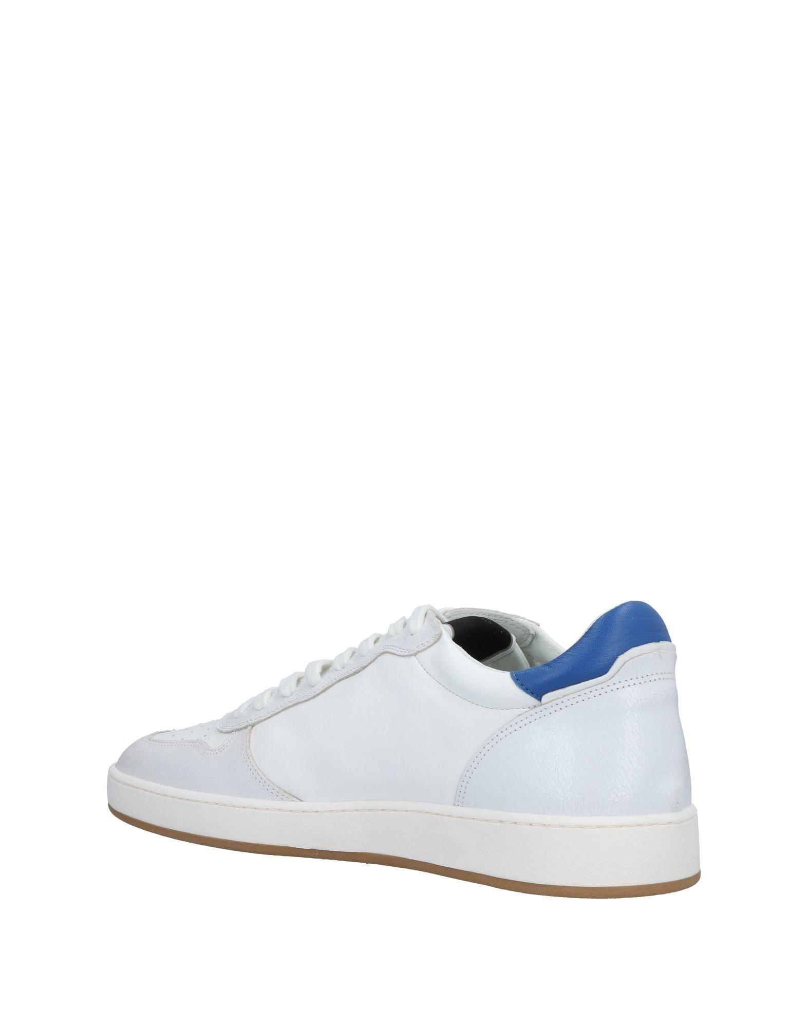 Philippe Model Sneakers Herren  Schuhe 11479769DX Neue Schuhe  5882f8