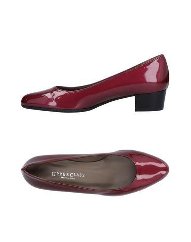Grandes descuentos últimos zapatos Zapato De Salón Festa Milano Mujer - Salones Festa Milano- 11457565XU Burdeos