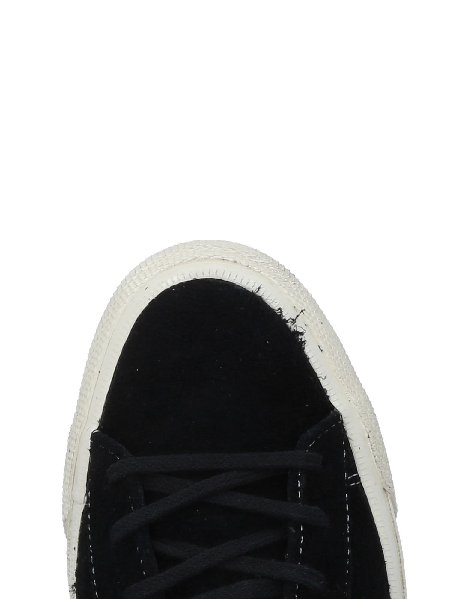 Converse John 11479772TS Varvatos Sneakers Herren  11479772TS John 052006