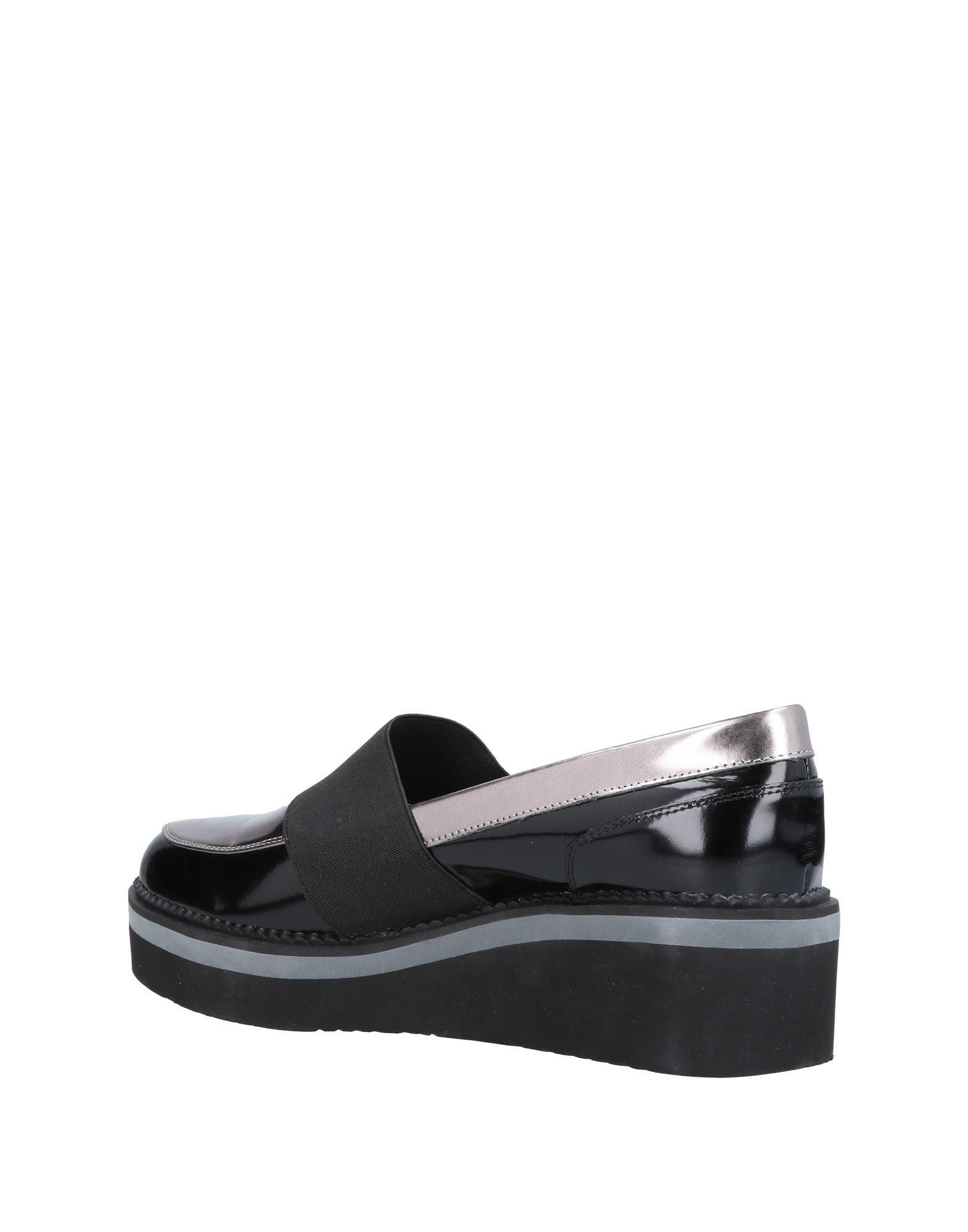 Cafènoir Mokassins Damen  11479774AD Gute Qualität beliebte Schuhe