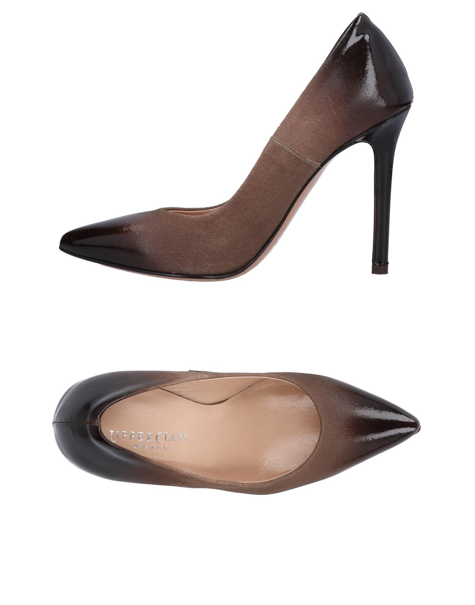 Upper Class Pumps Damen  11479784WA Gute Qualität beliebte Schuhe