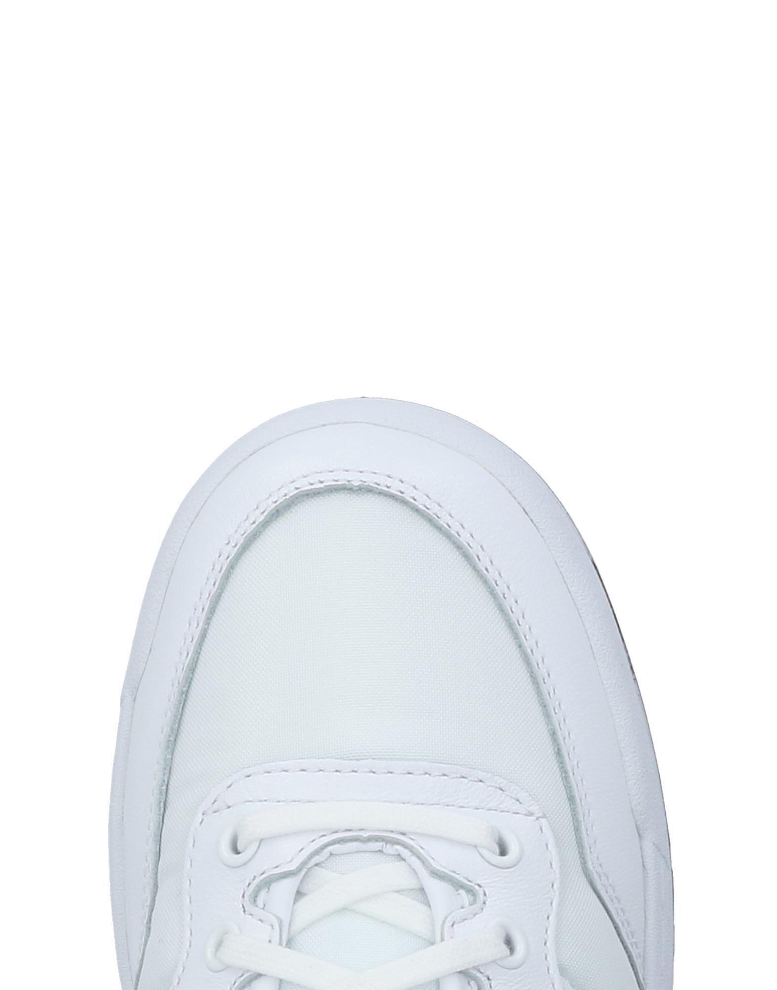 Rabatt Star echte Schuhe Converse All Star Rabatt Sneakers Herren  11479797CR 7c56fc