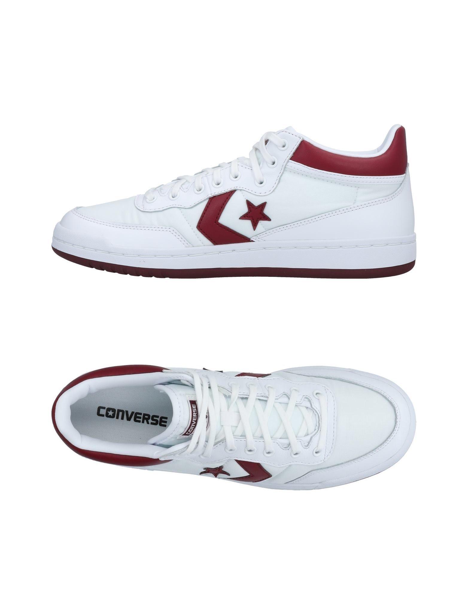 Sneakers Converse All Star Uomo - 11479797CR